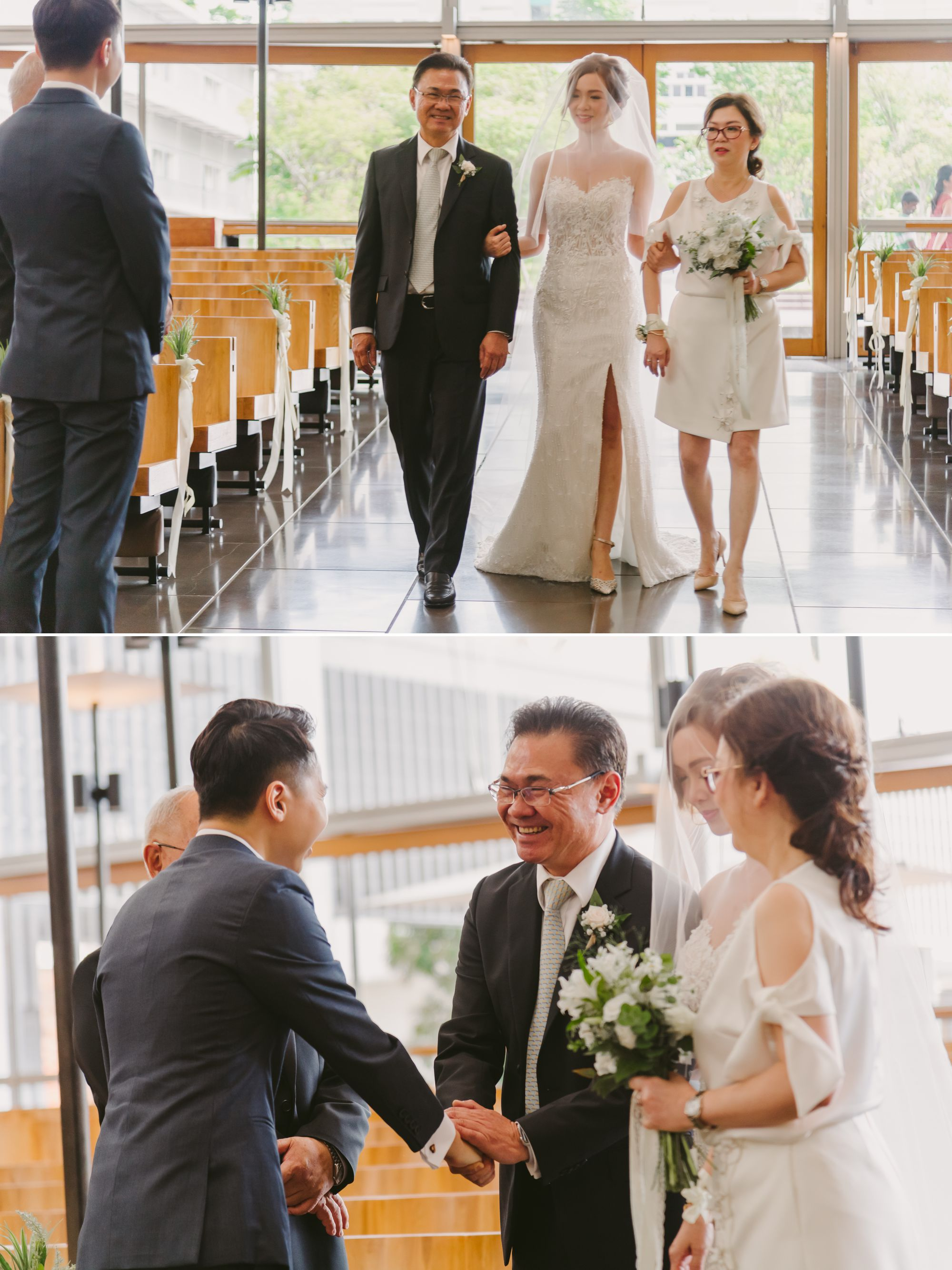 singapore_wedding_photographer_ 11.jpg