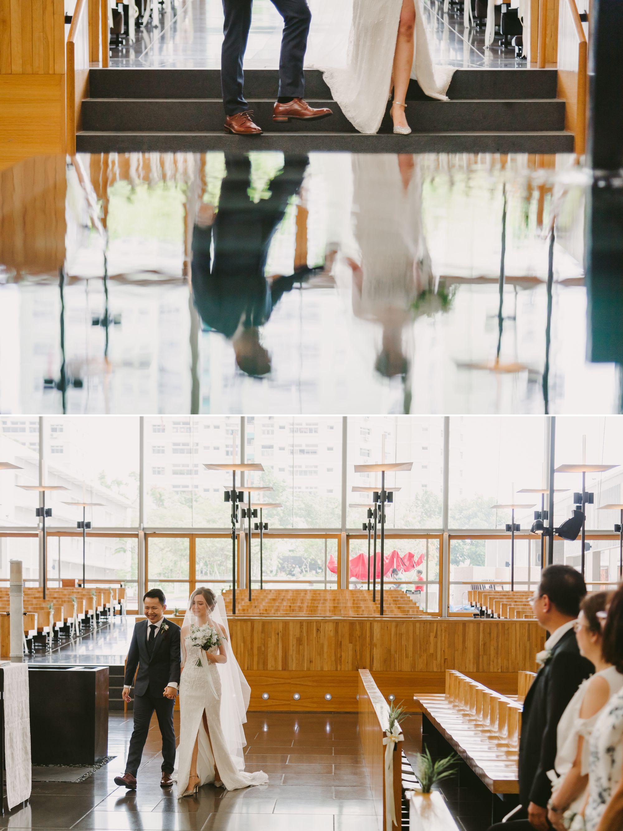 singapore_wedding_photographer_ 12.jpg