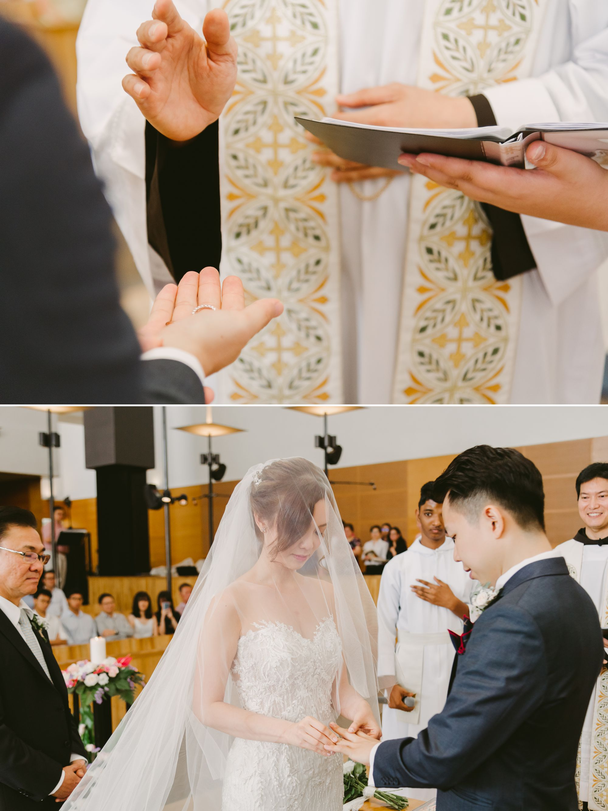 singapore_wedding_photographer_ 15.jpg