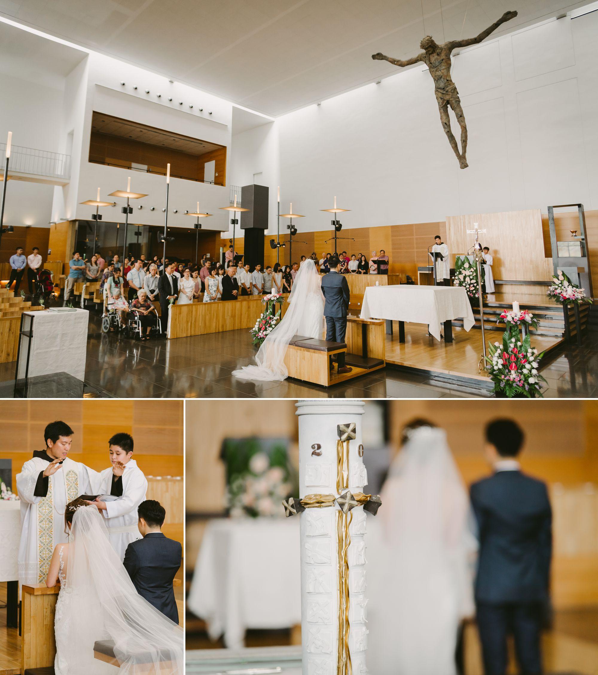 singapore_wedding_photographer_ 17.jpg