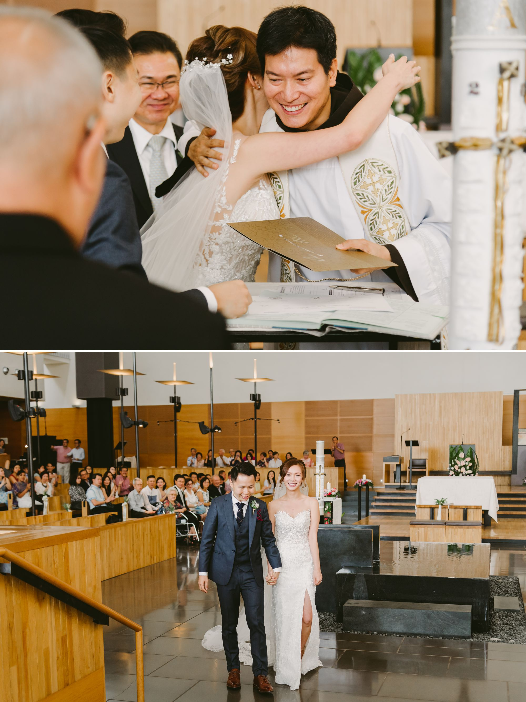 singapore_wedding_photographer_ 18.jpg