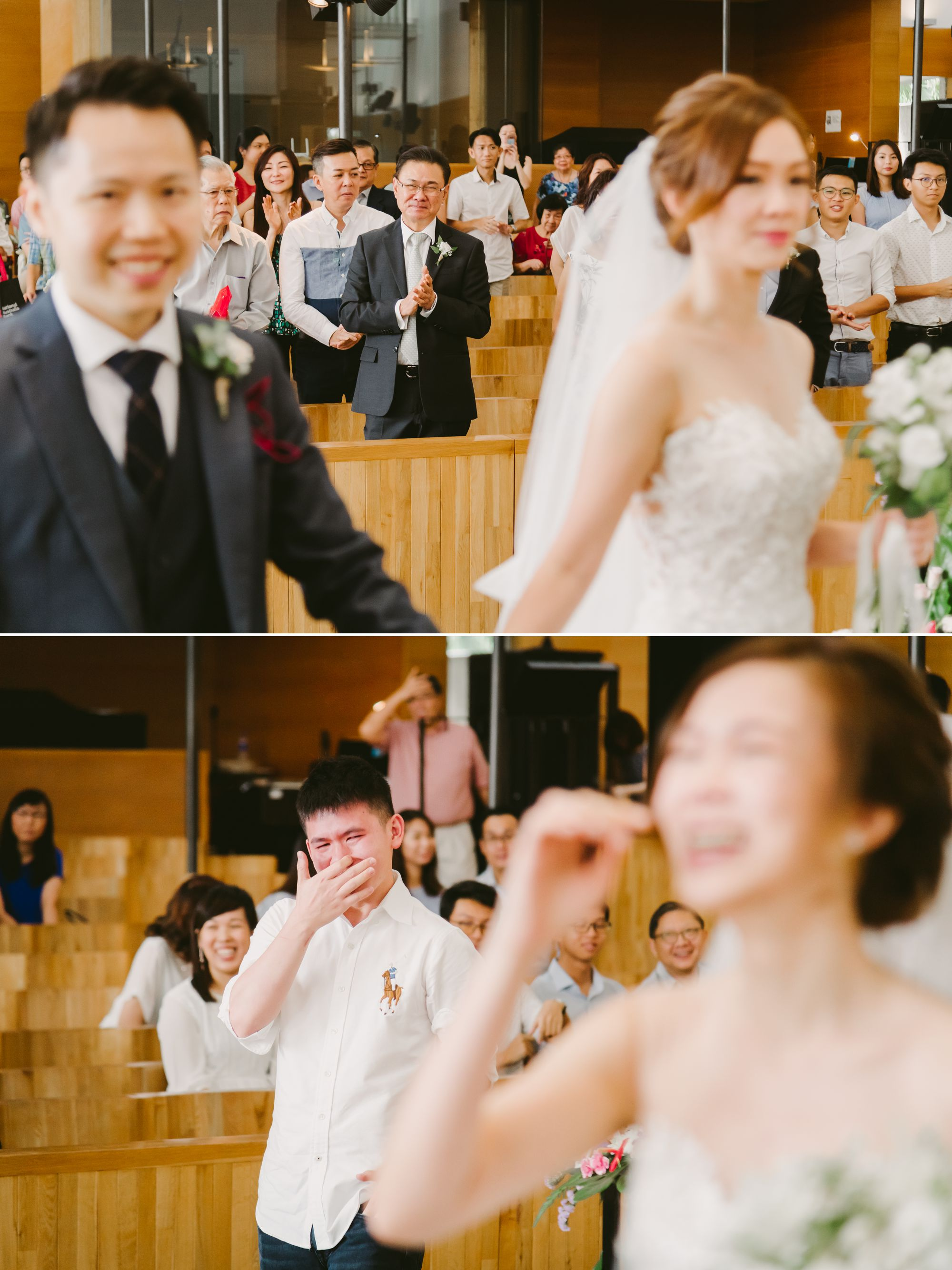 singapore_wedding_photographer_ 20.jpg