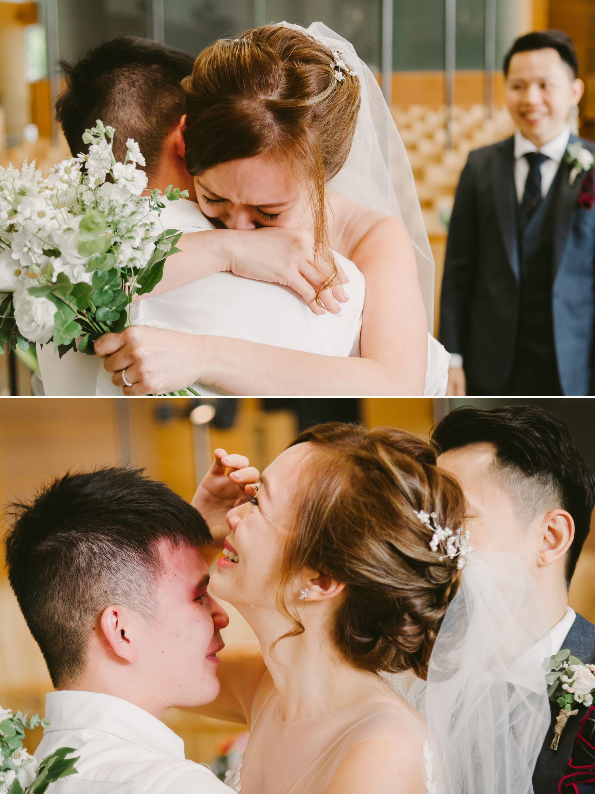 singapore_wedding_photographer_ 21.jpg
