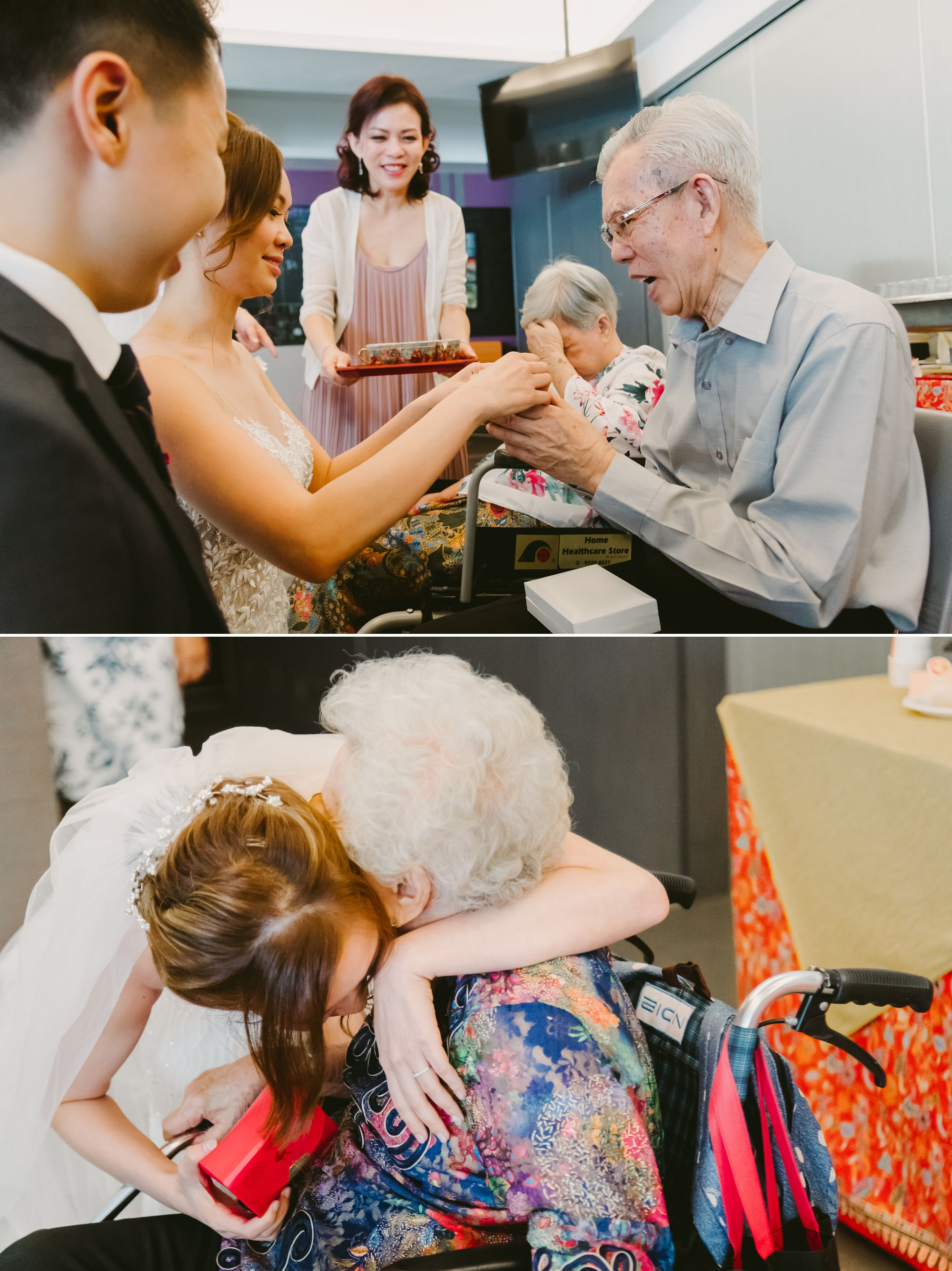 singapore_wedding_photographer_ 23.jpg