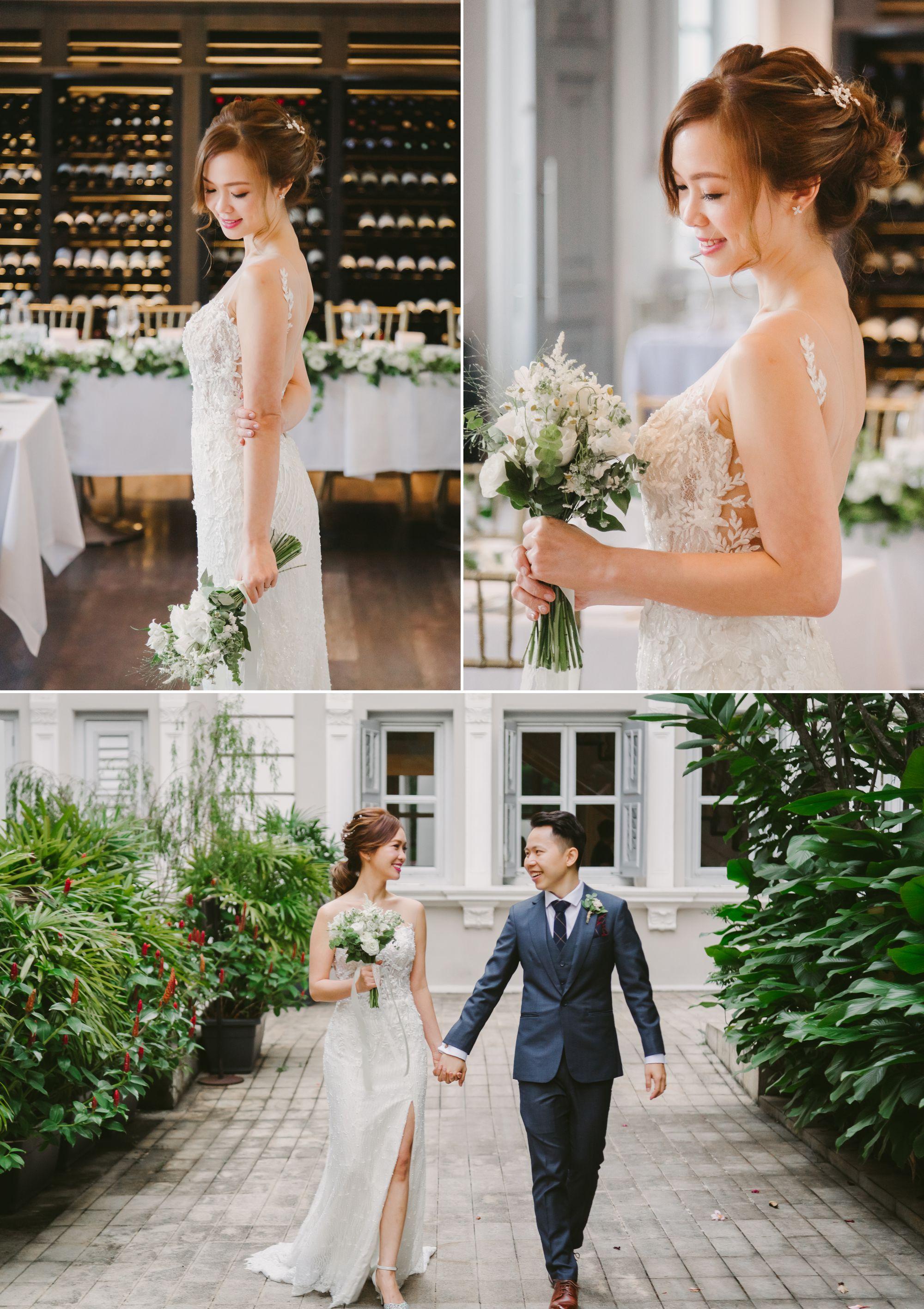 singapore_wedding_photographer_ 26.jpg