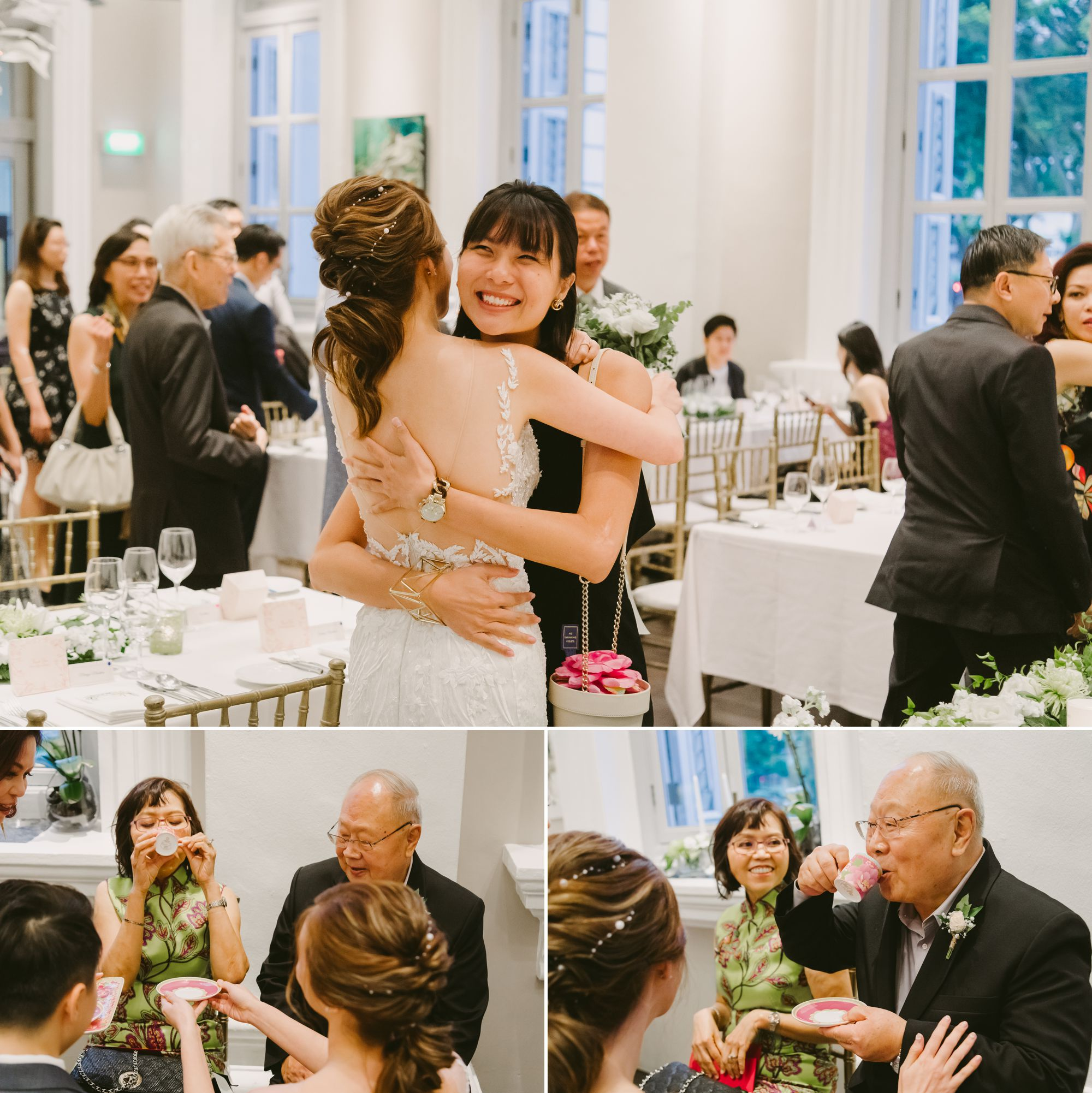 singapore_wedding_photographer_ 28.jpg