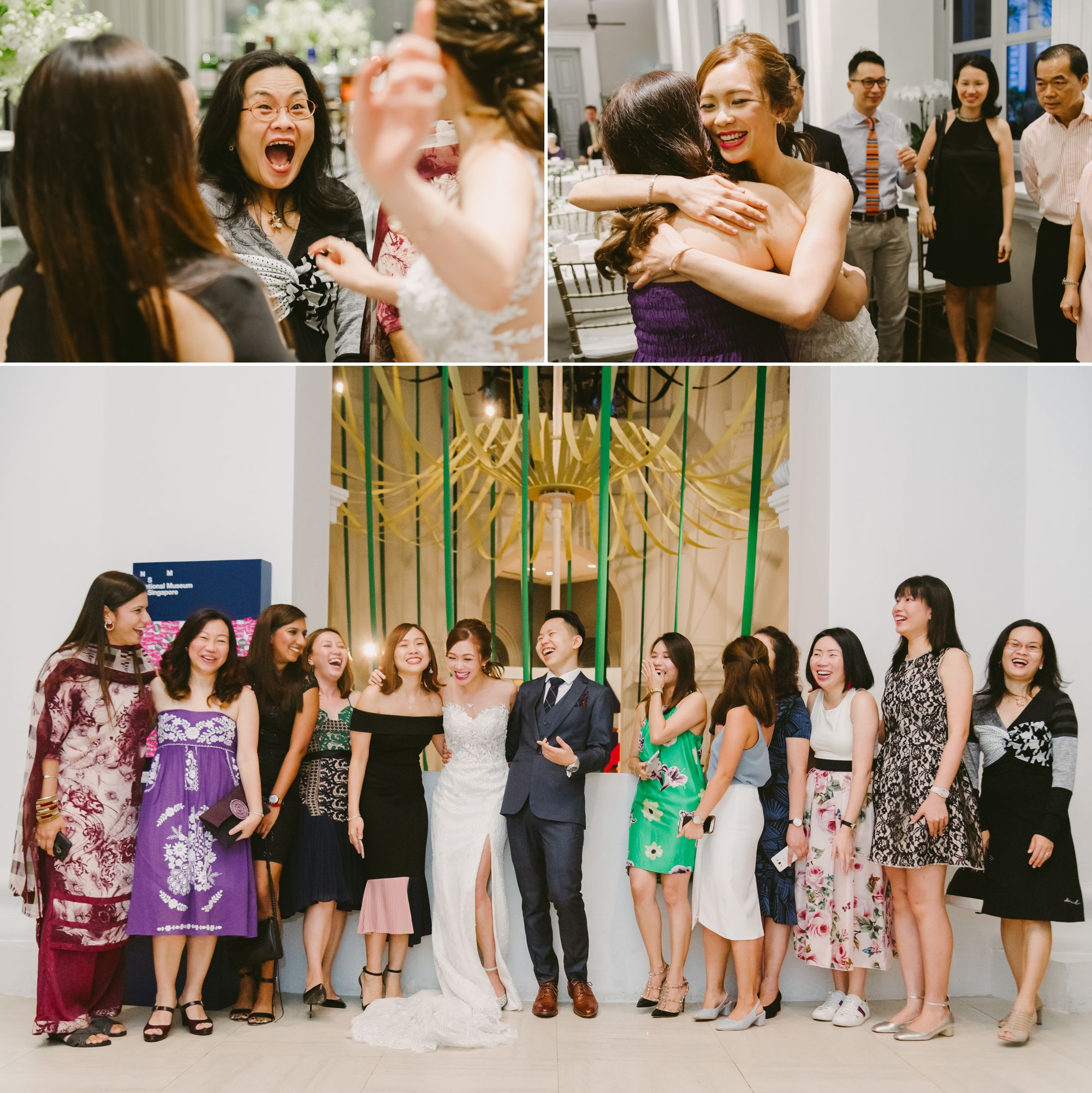 singapore_wedding_photographer_ 30.jpg