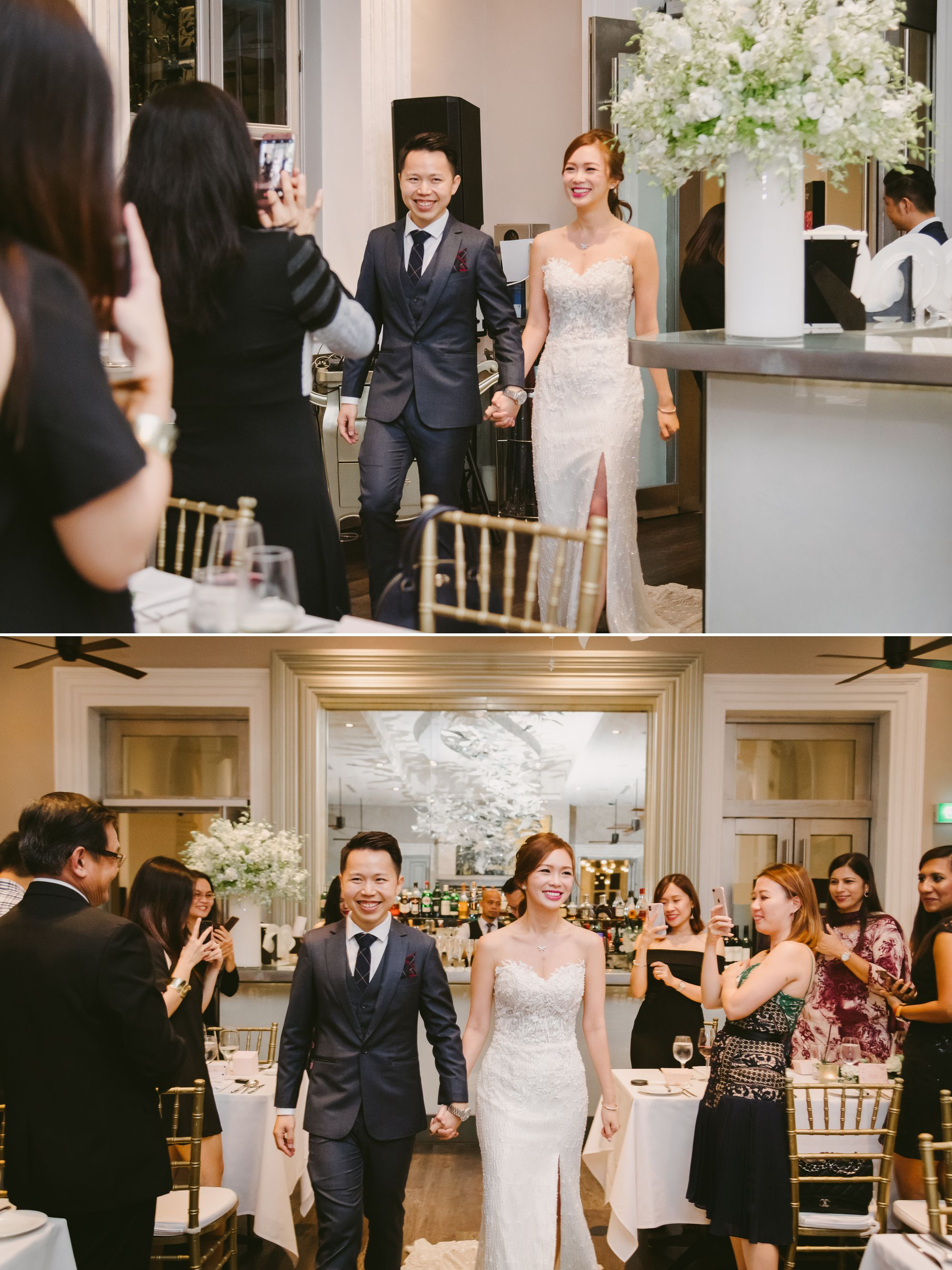 singapore_wedding_photographer_ 31.jpg
