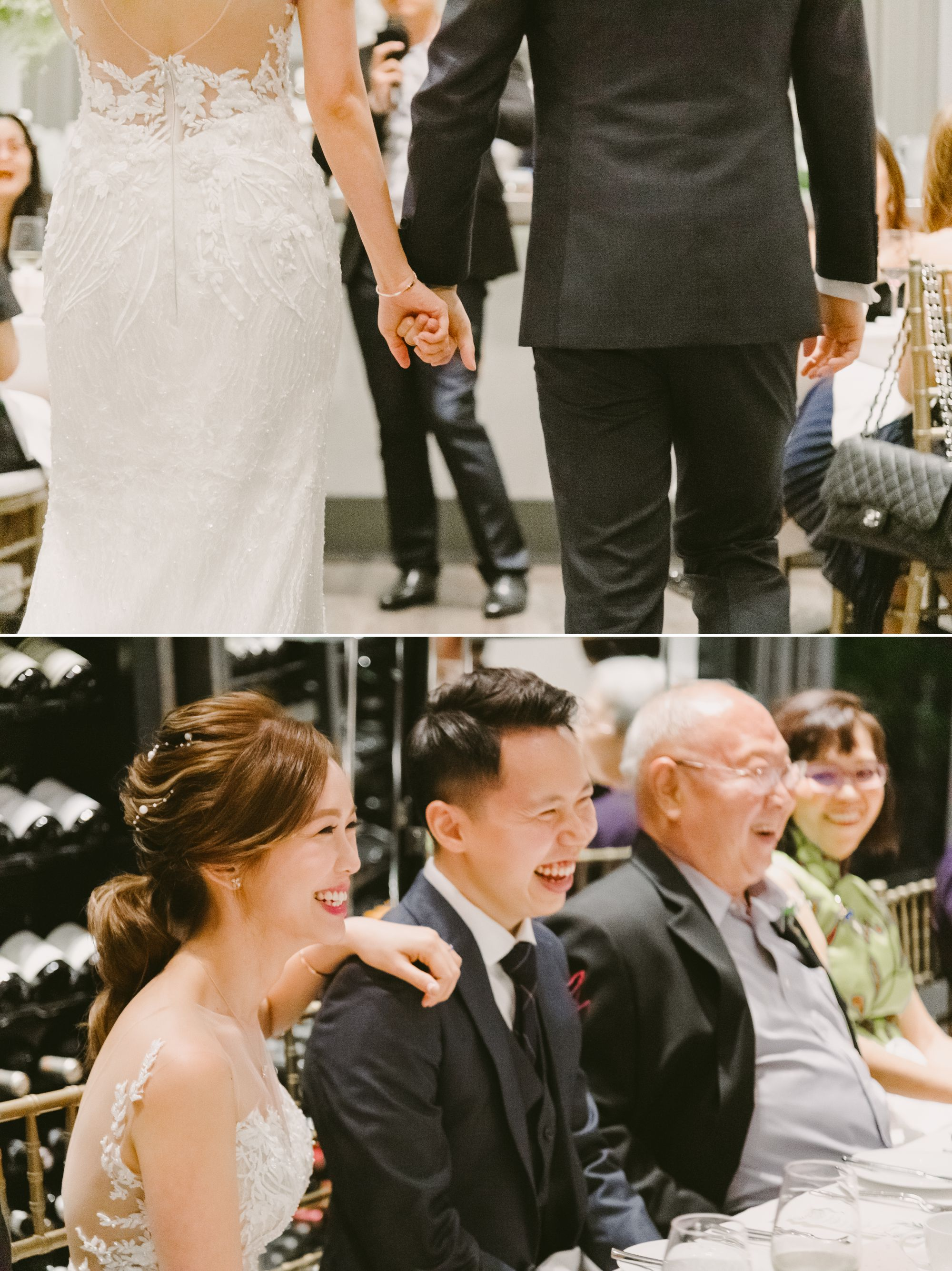 singapore_wedding_photographer_ 32.jpg