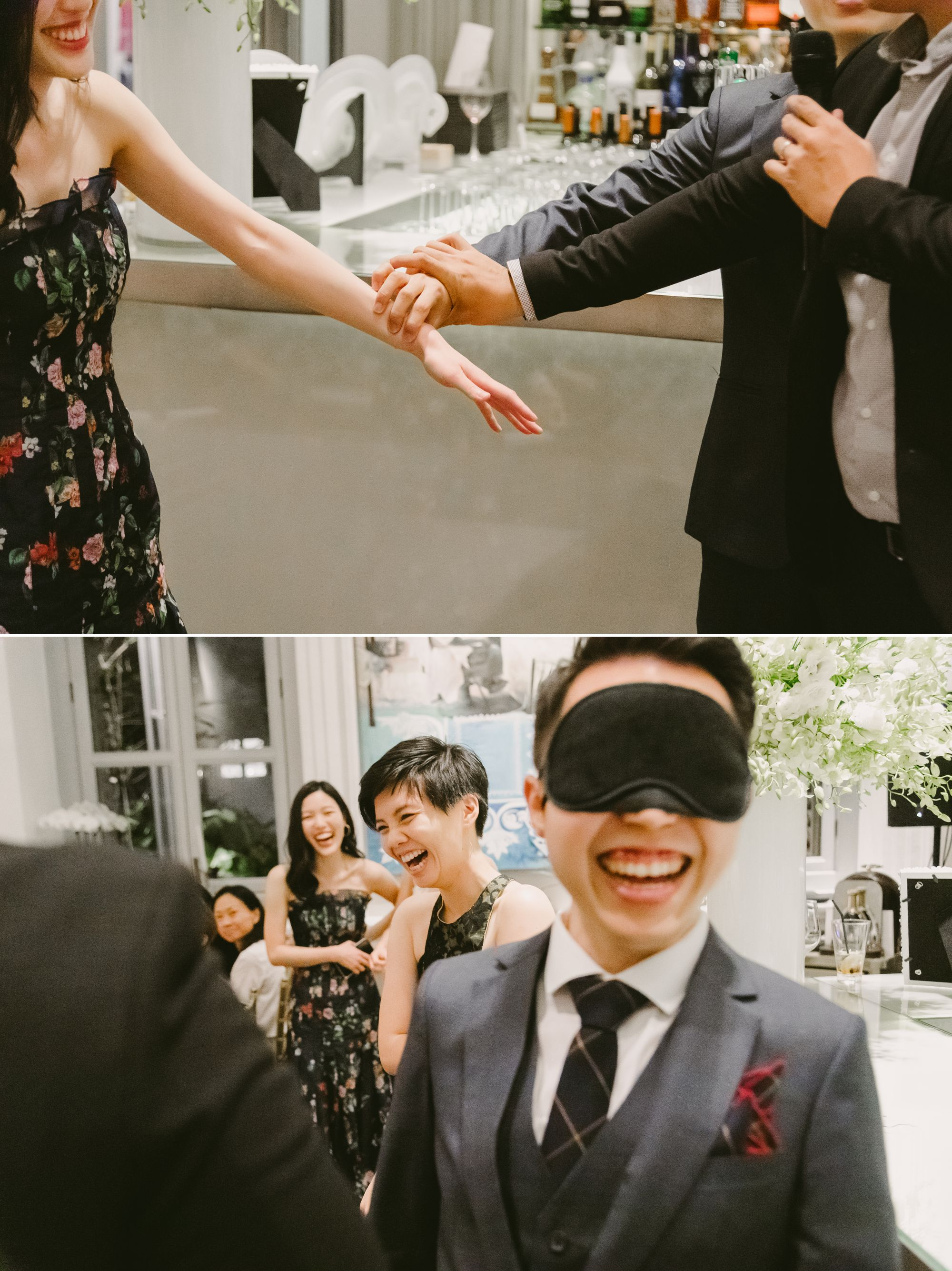 singapore_wedding_photographer_ 34.jpg