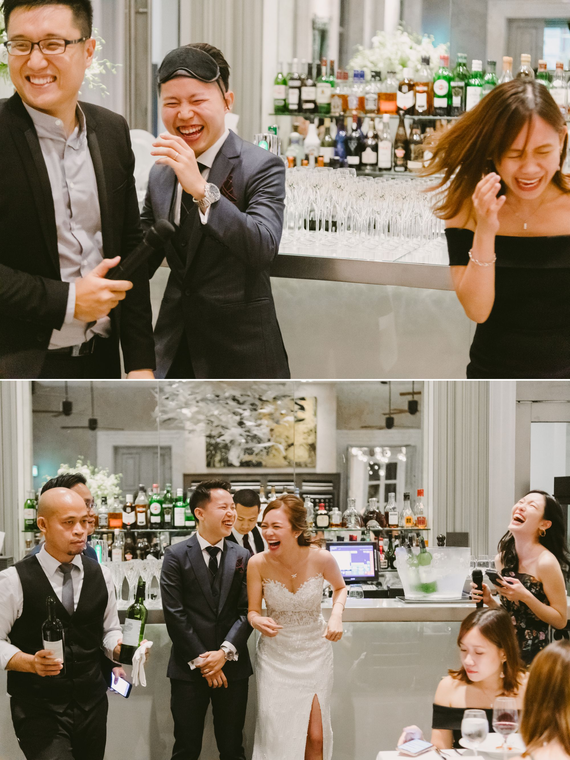 singapore_wedding_photographer_ 35.jpg