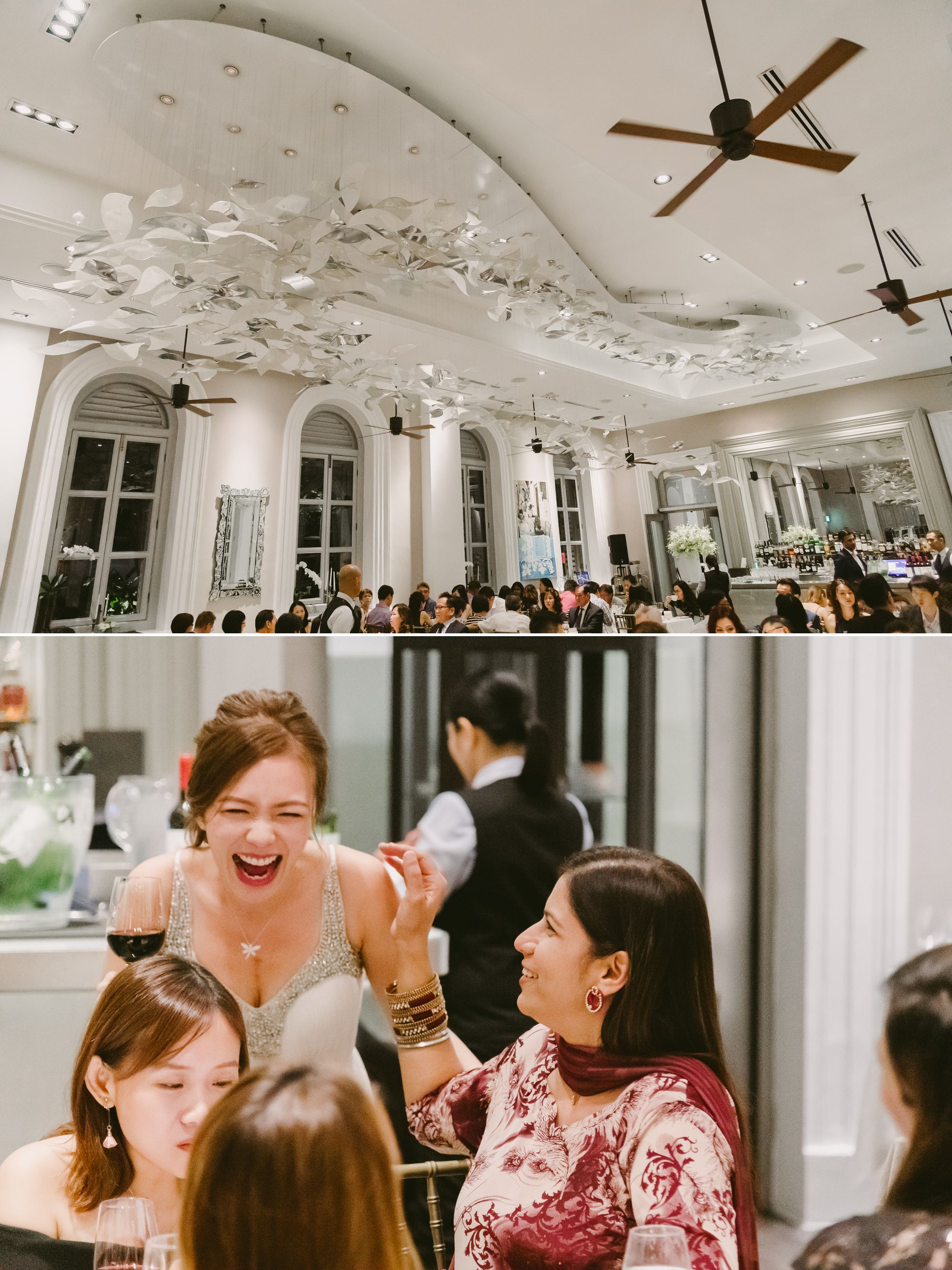 singapore_wedding_photographer_ 38.jpg