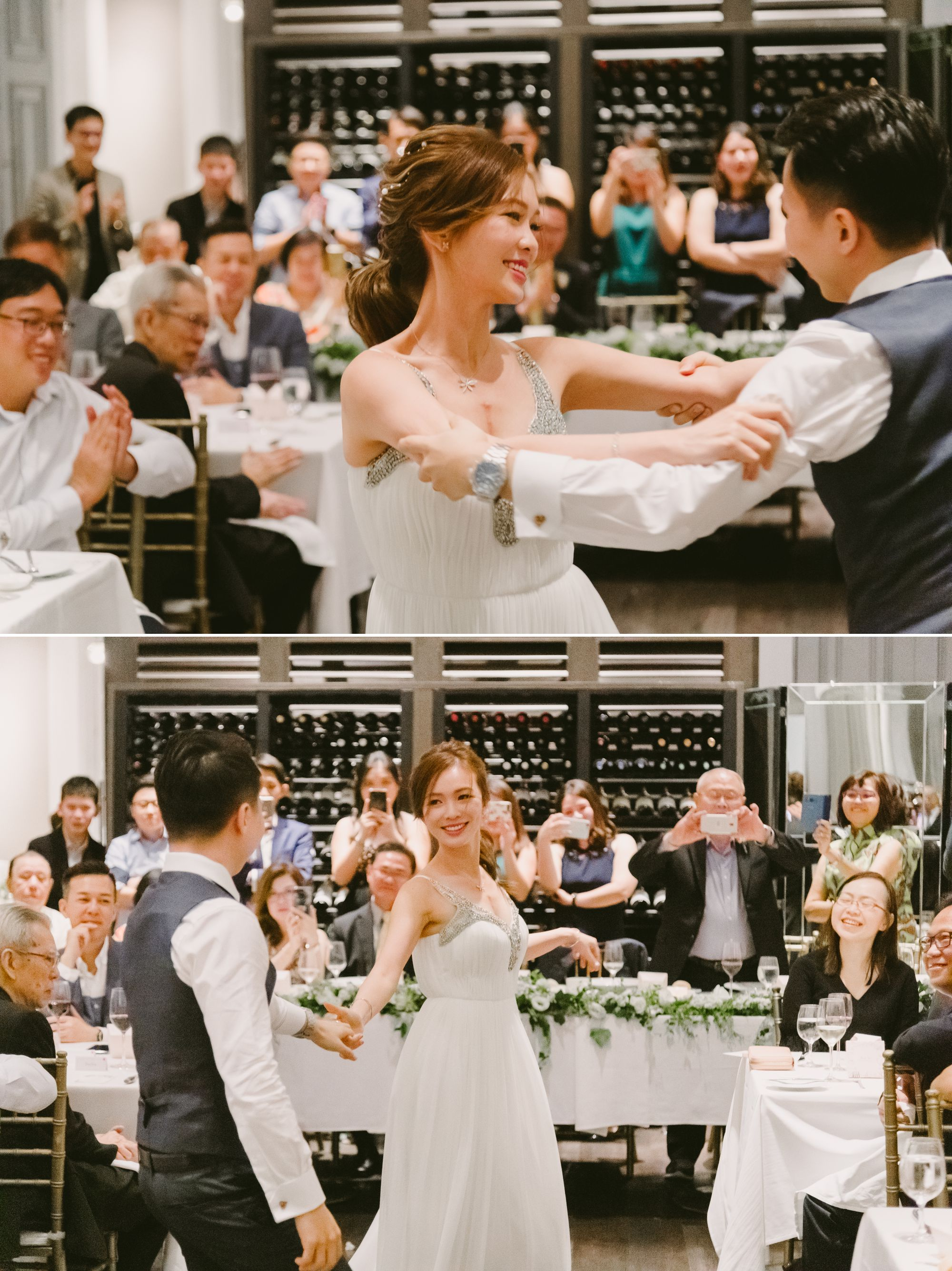 singapore_wedding_photographer_ 42.jpg