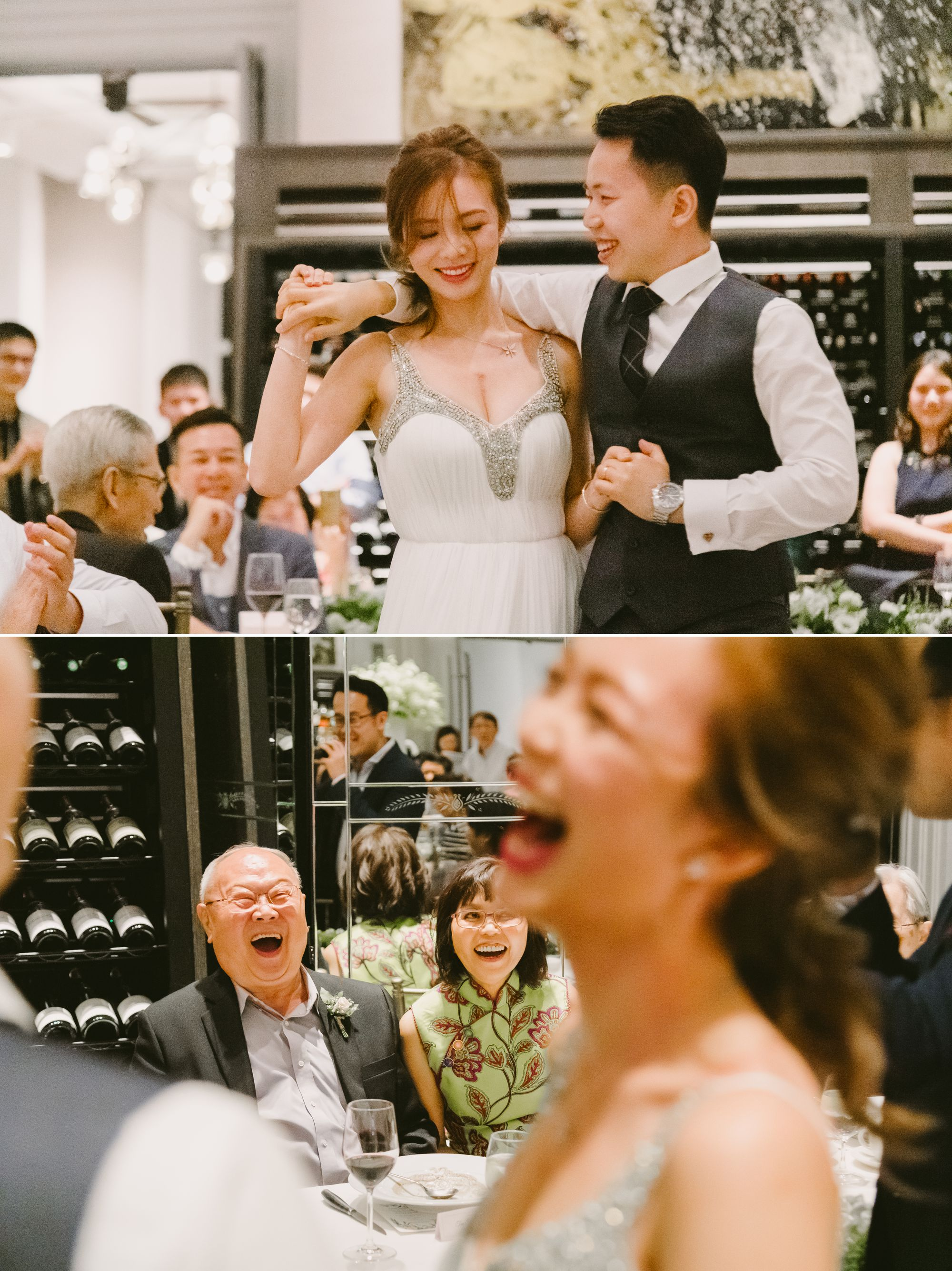 singapore_wedding_photographer_ 43.jpg