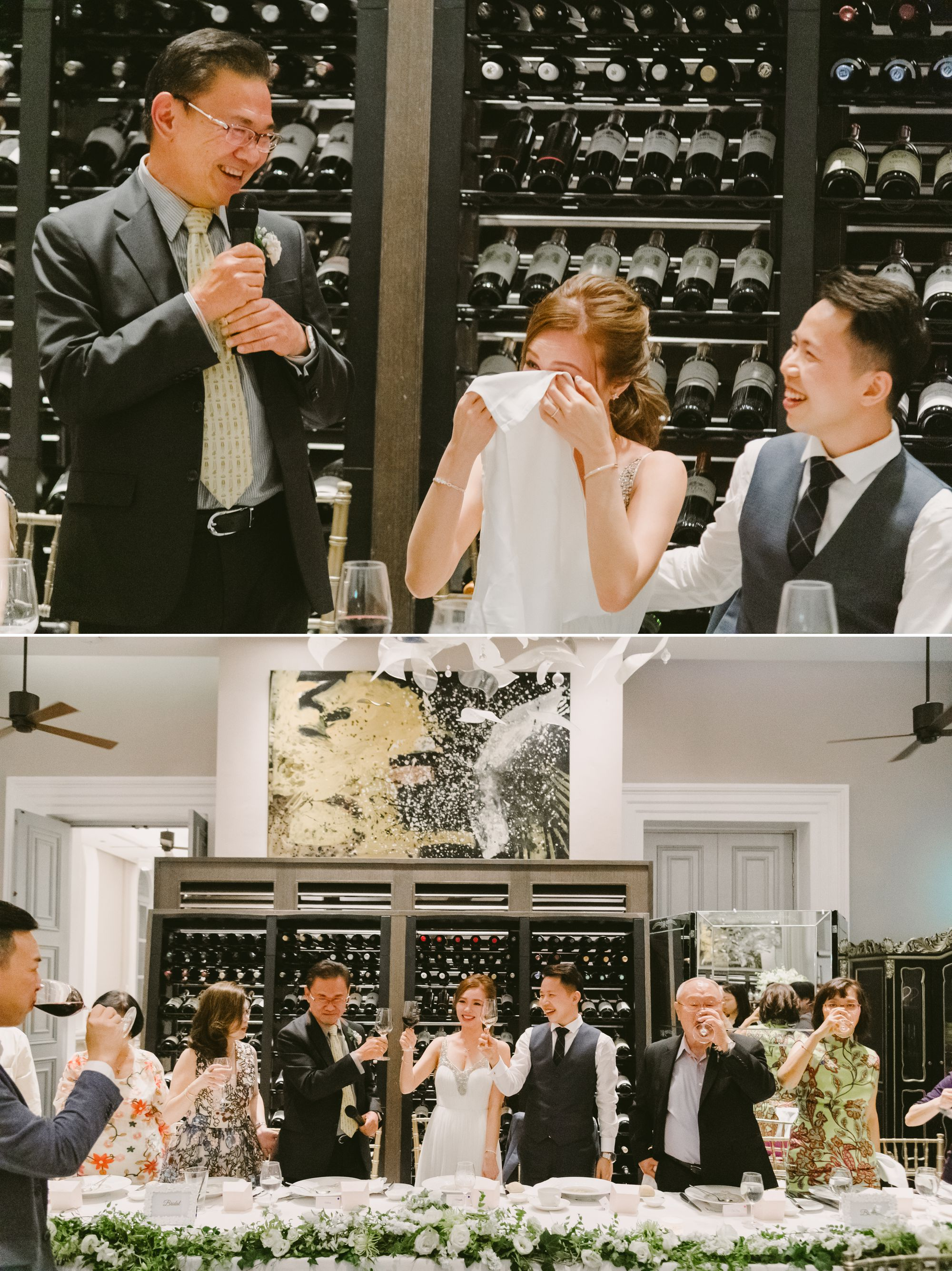 singapore_wedding_photographer_ 44.jpg