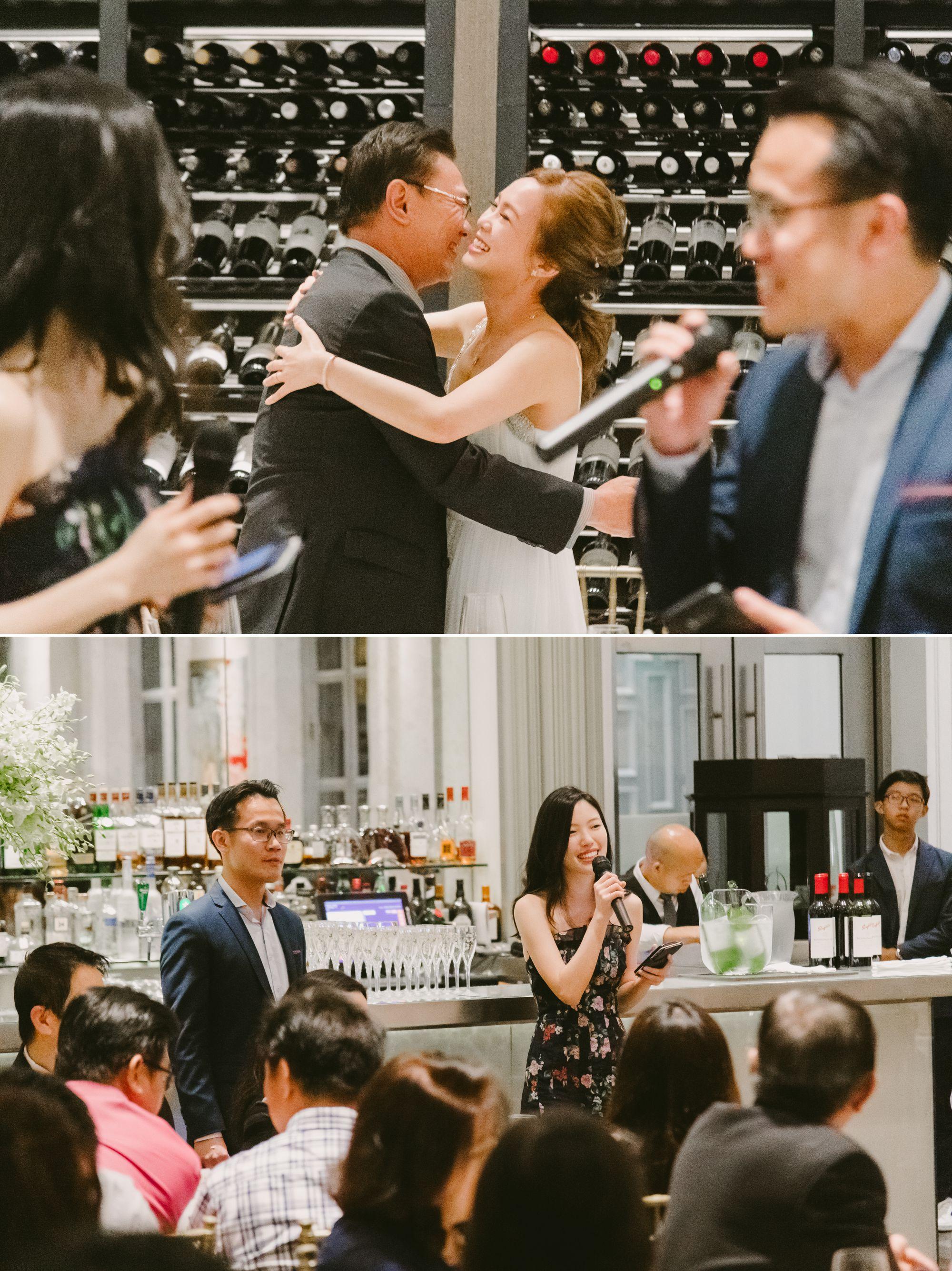 singapore_wedding_photographer_ 45.jpg