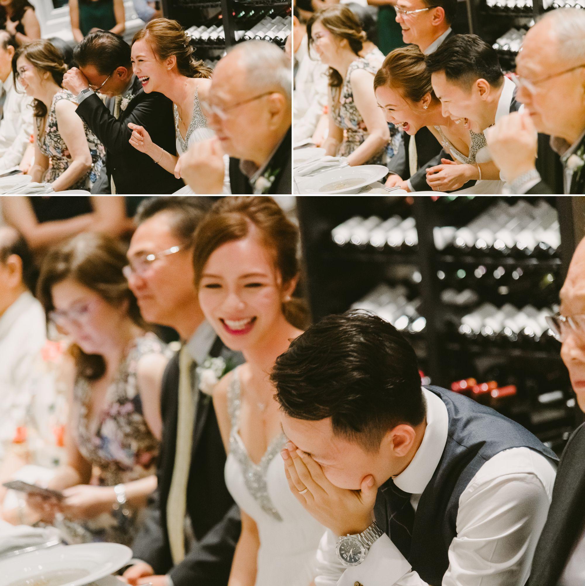 singapore_wedding_photographer_ 46.jpg