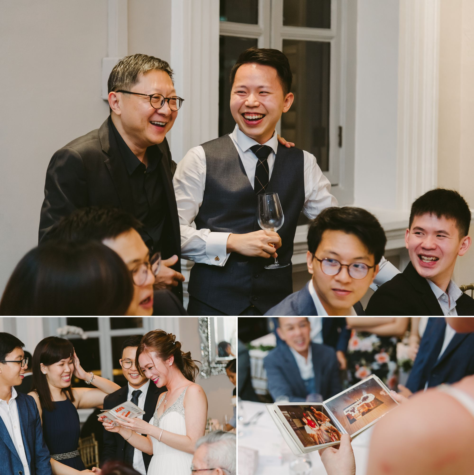 singapore_wedding_photographer_ 48.jpg