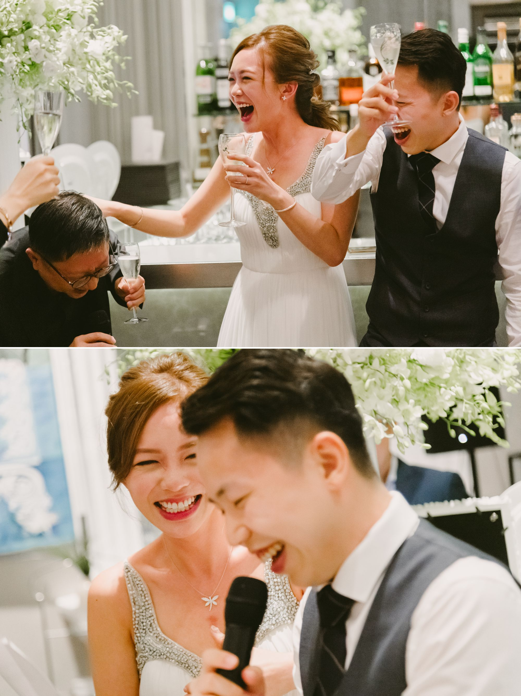 singapore_wedding_photographer_ 51.jpg