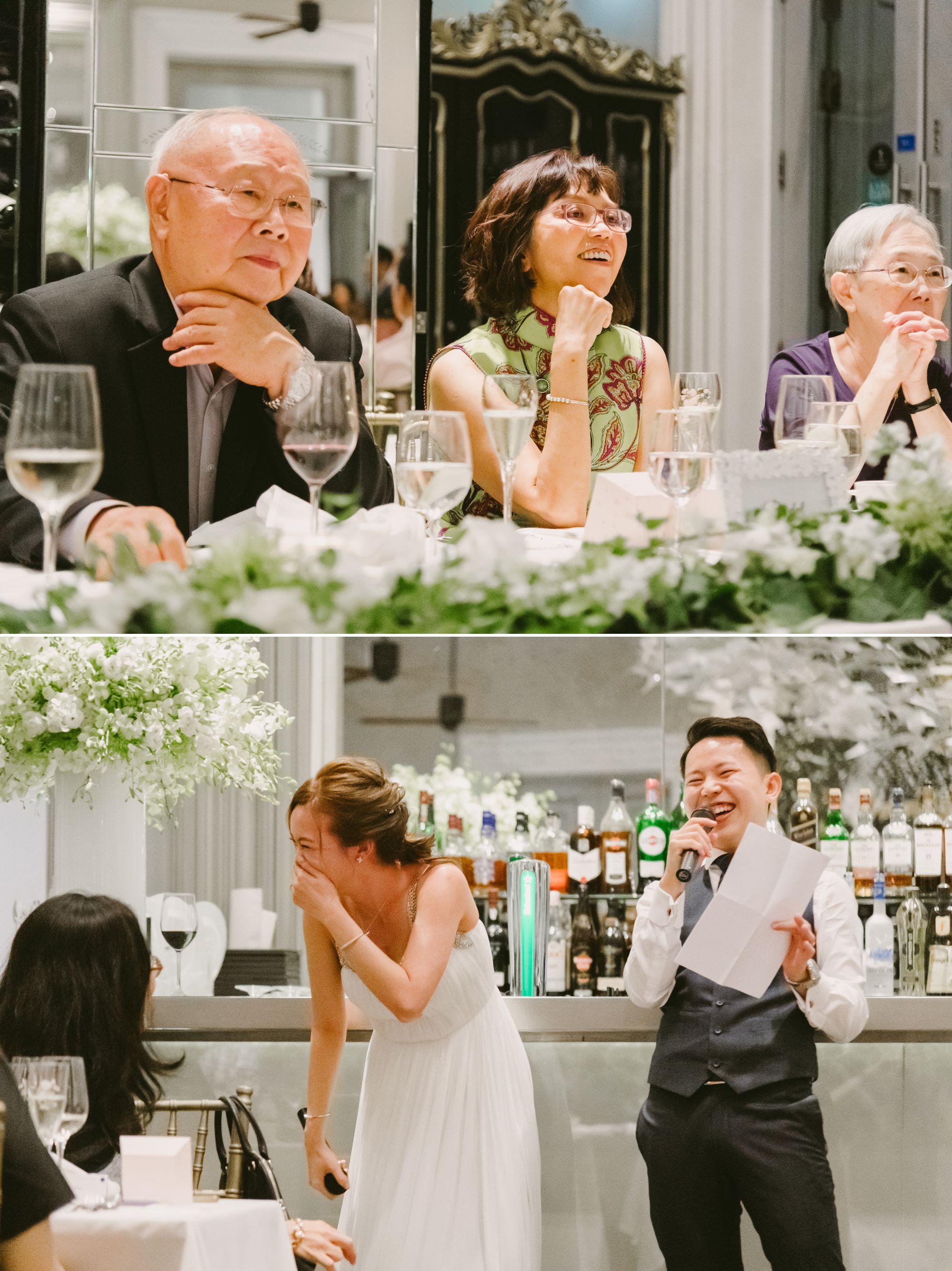 singapore_wedding_photographer_ 52.jpg