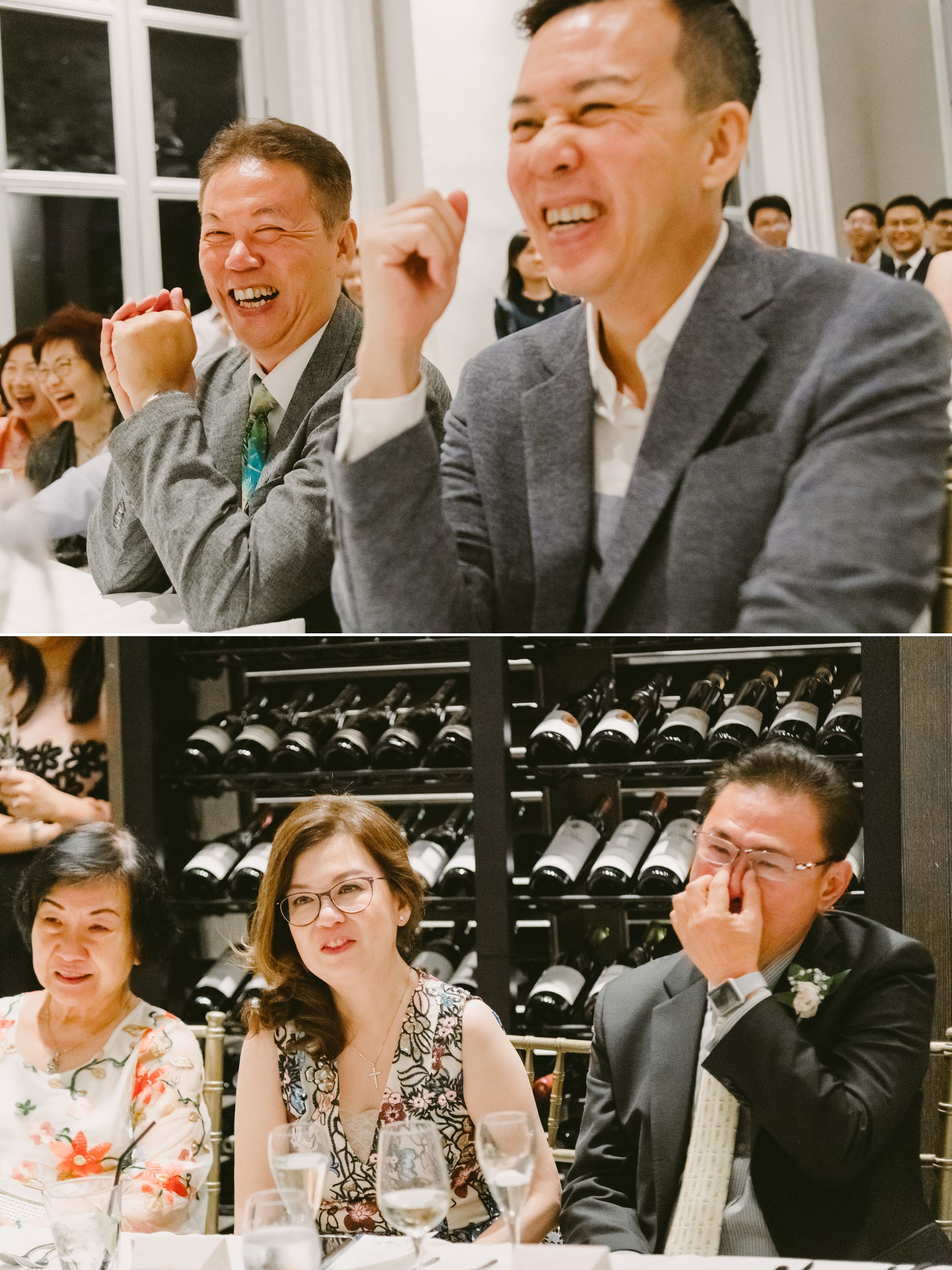 singapore_wedding_photographer_ 53.jpg