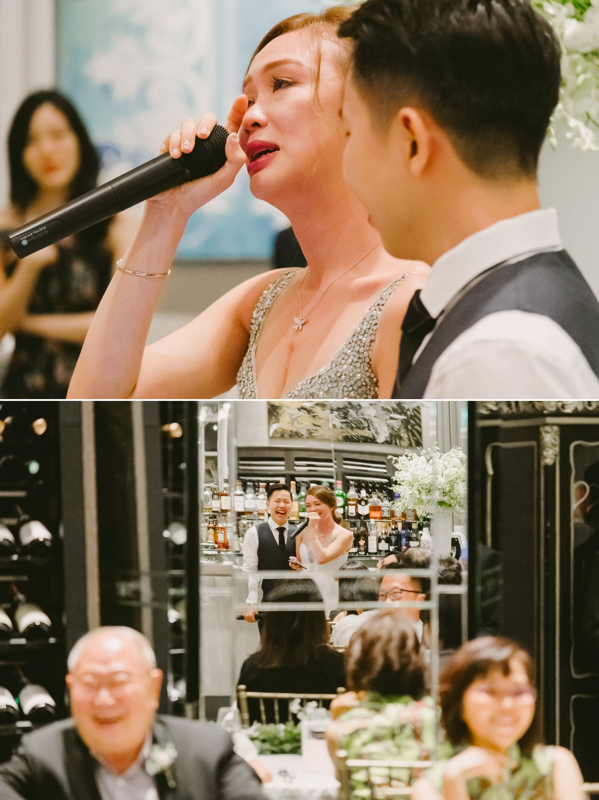 singapore_wedding_photographer_ 54.jpg