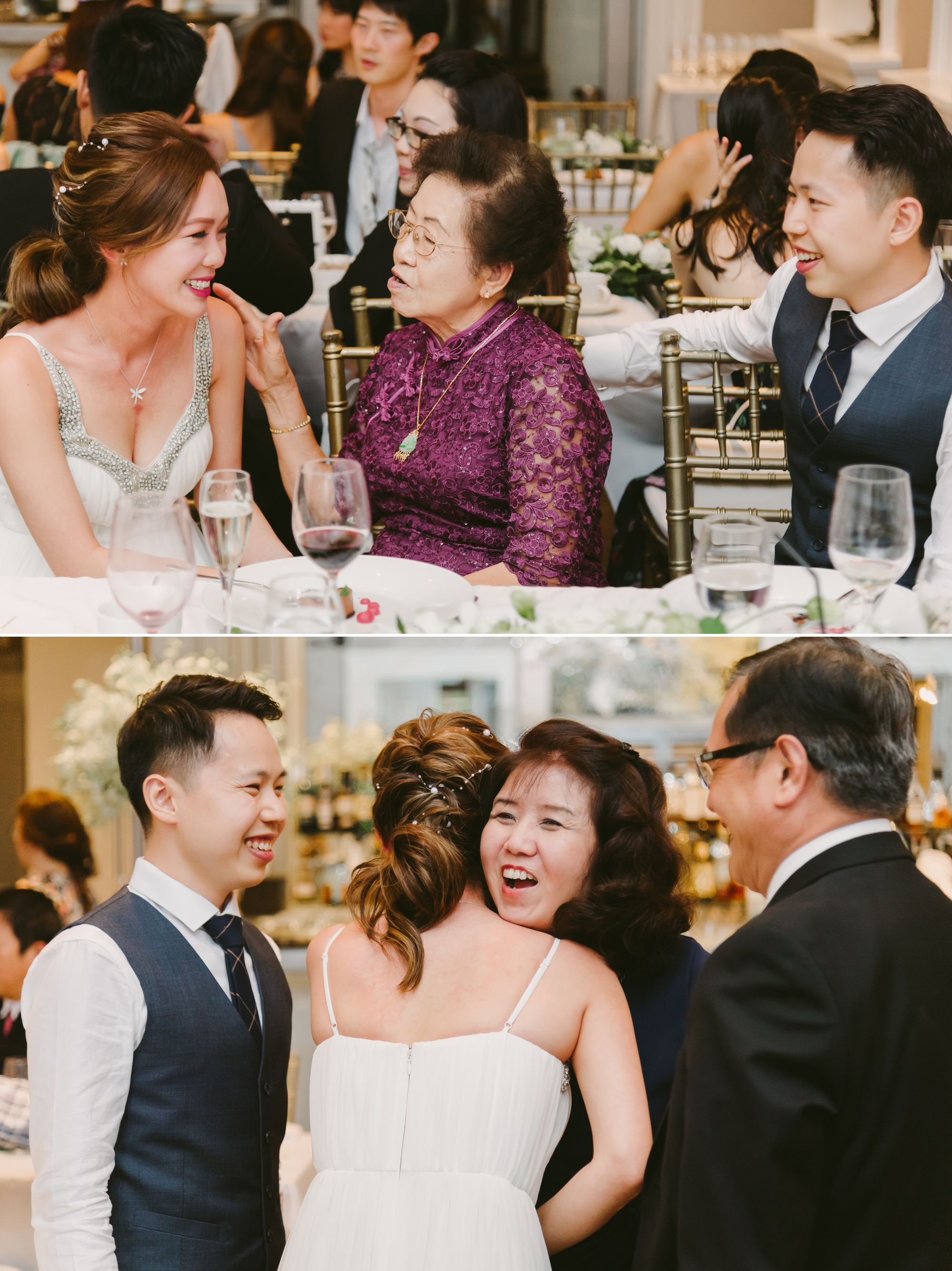 singapore_wedding_photographer_ 56.jpg