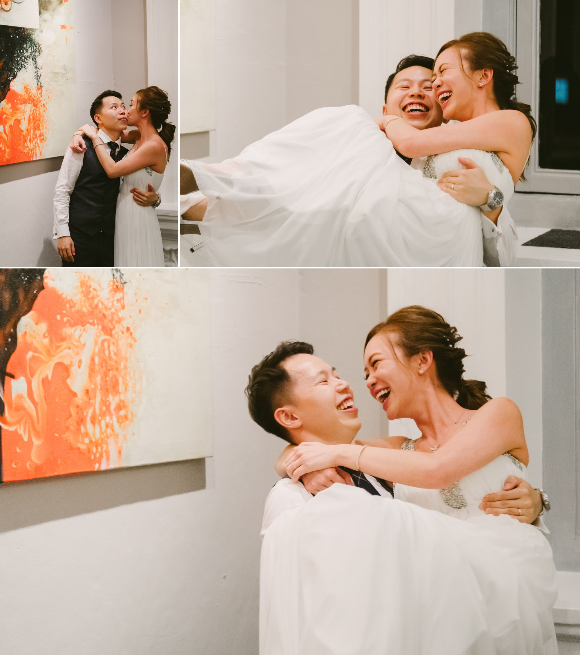 singapore_wedding_photographer_ 59.jpg
