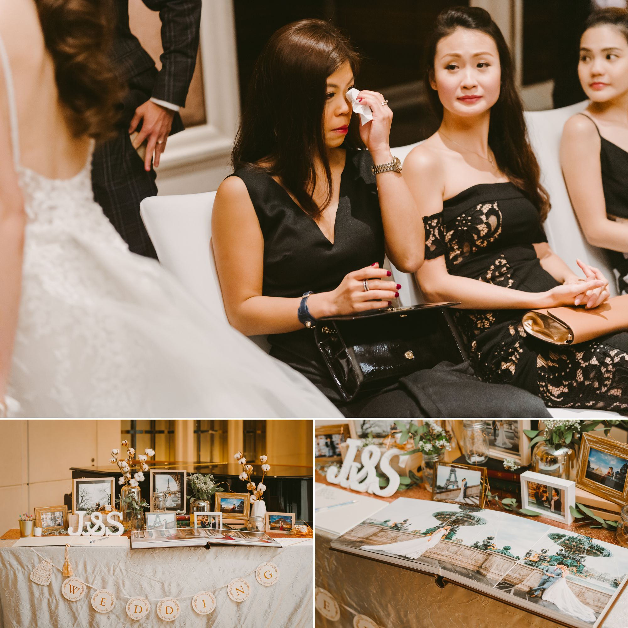 st_regis_singapore_wedding 32.jpg