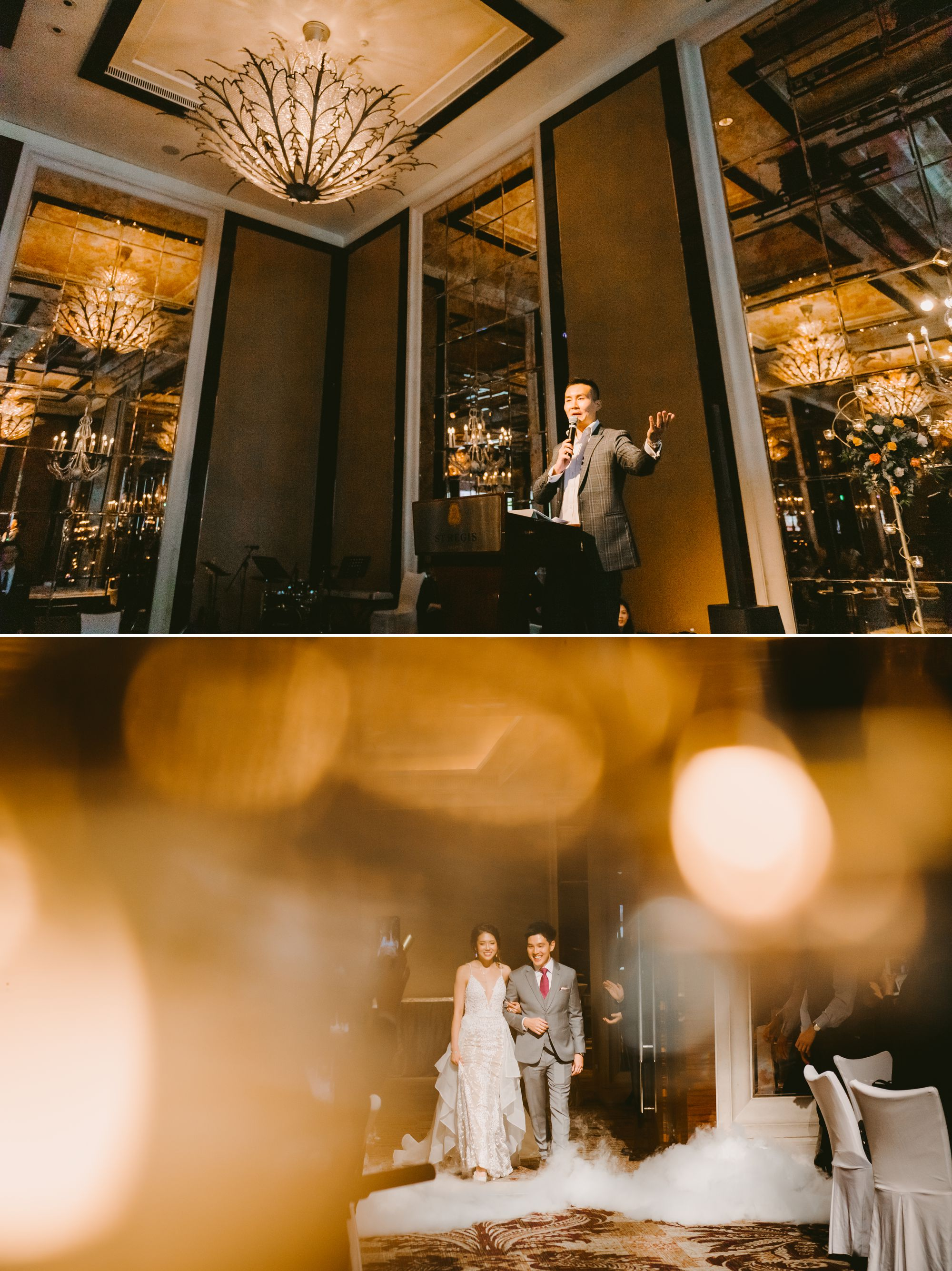 st_regis_singapore_wedding 34.jpg
