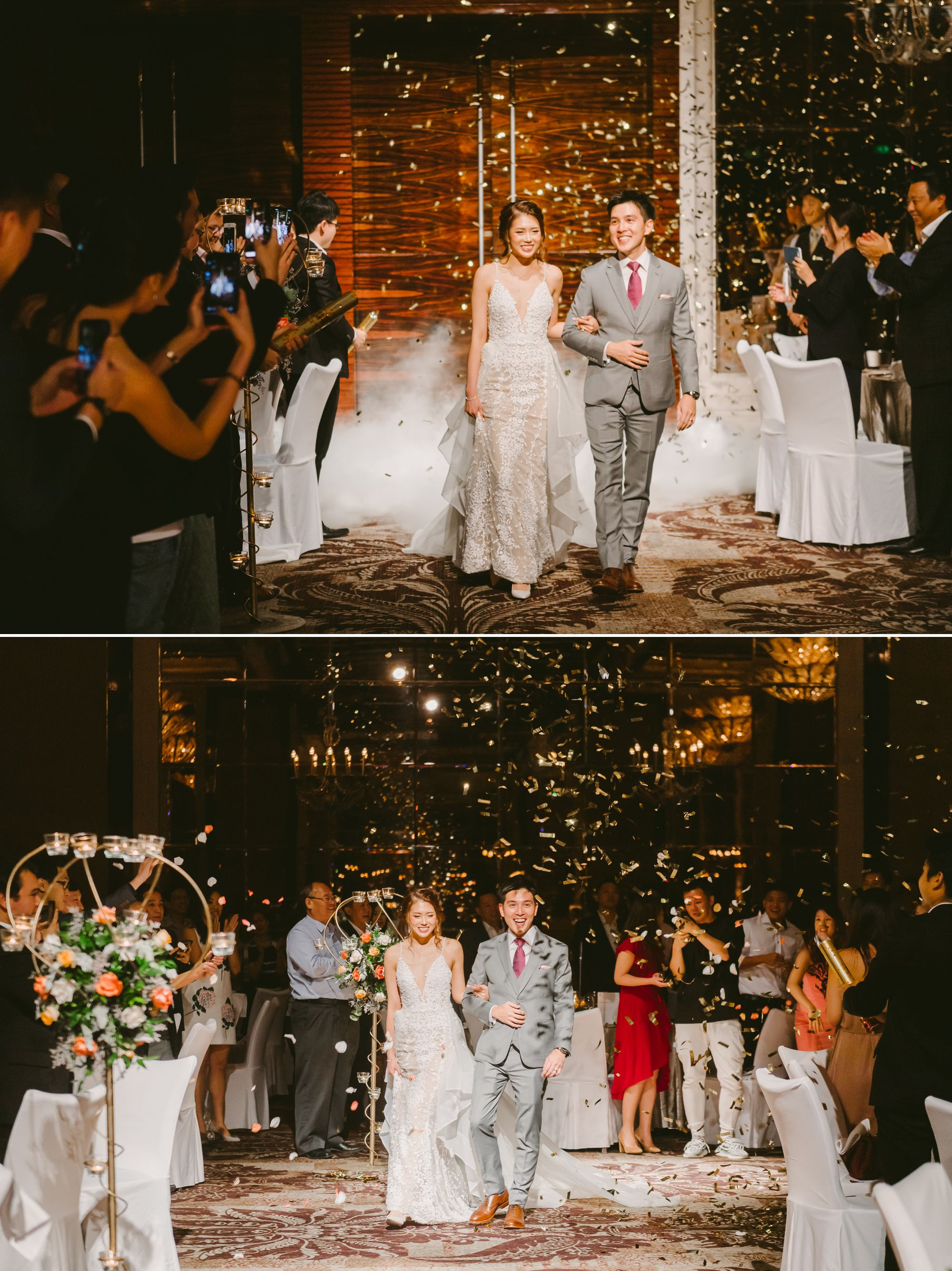 st_regis_singapore_wedding 35.jpg