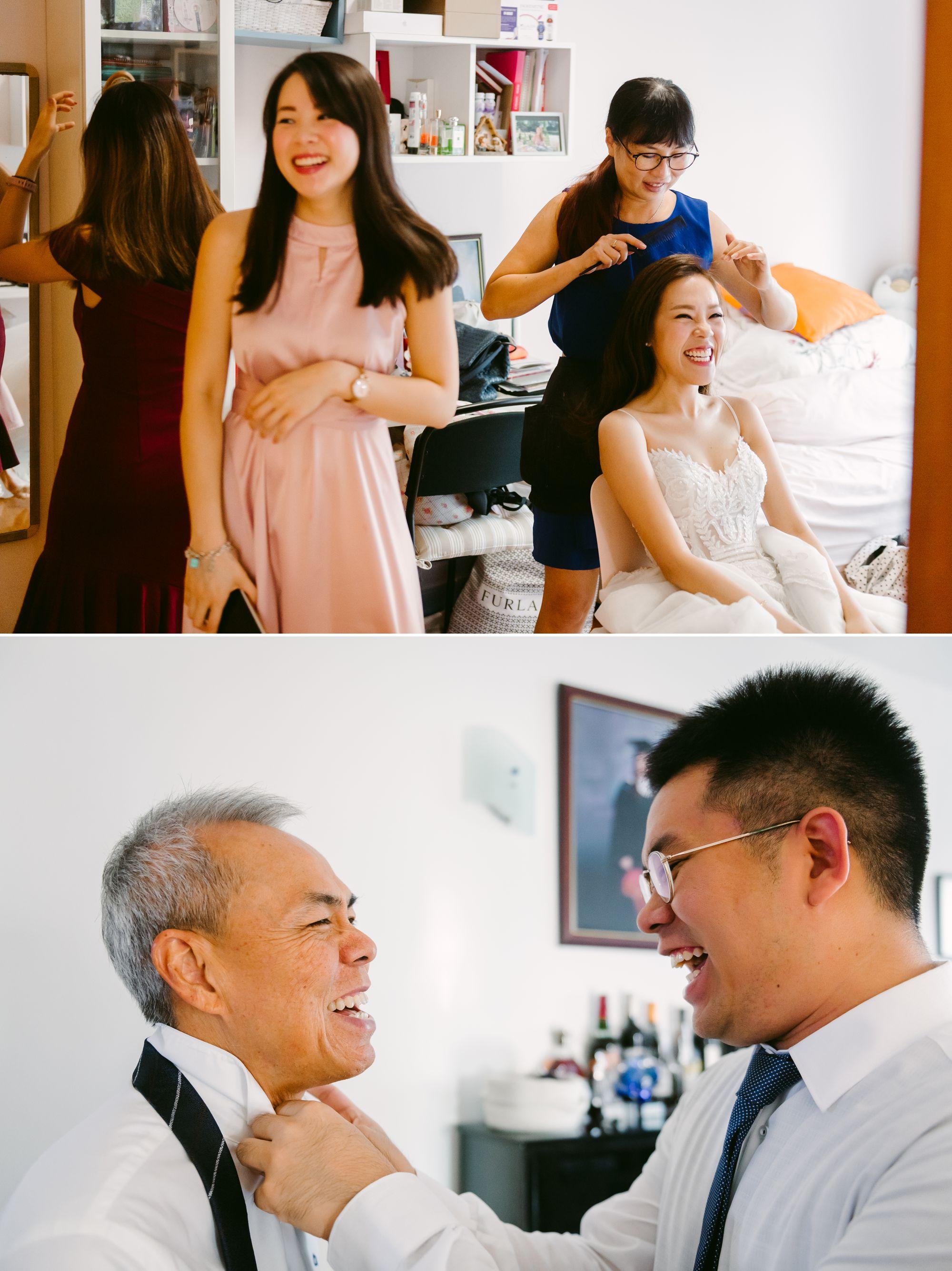 conrad_wedding_Singapore_ 2.jpg
