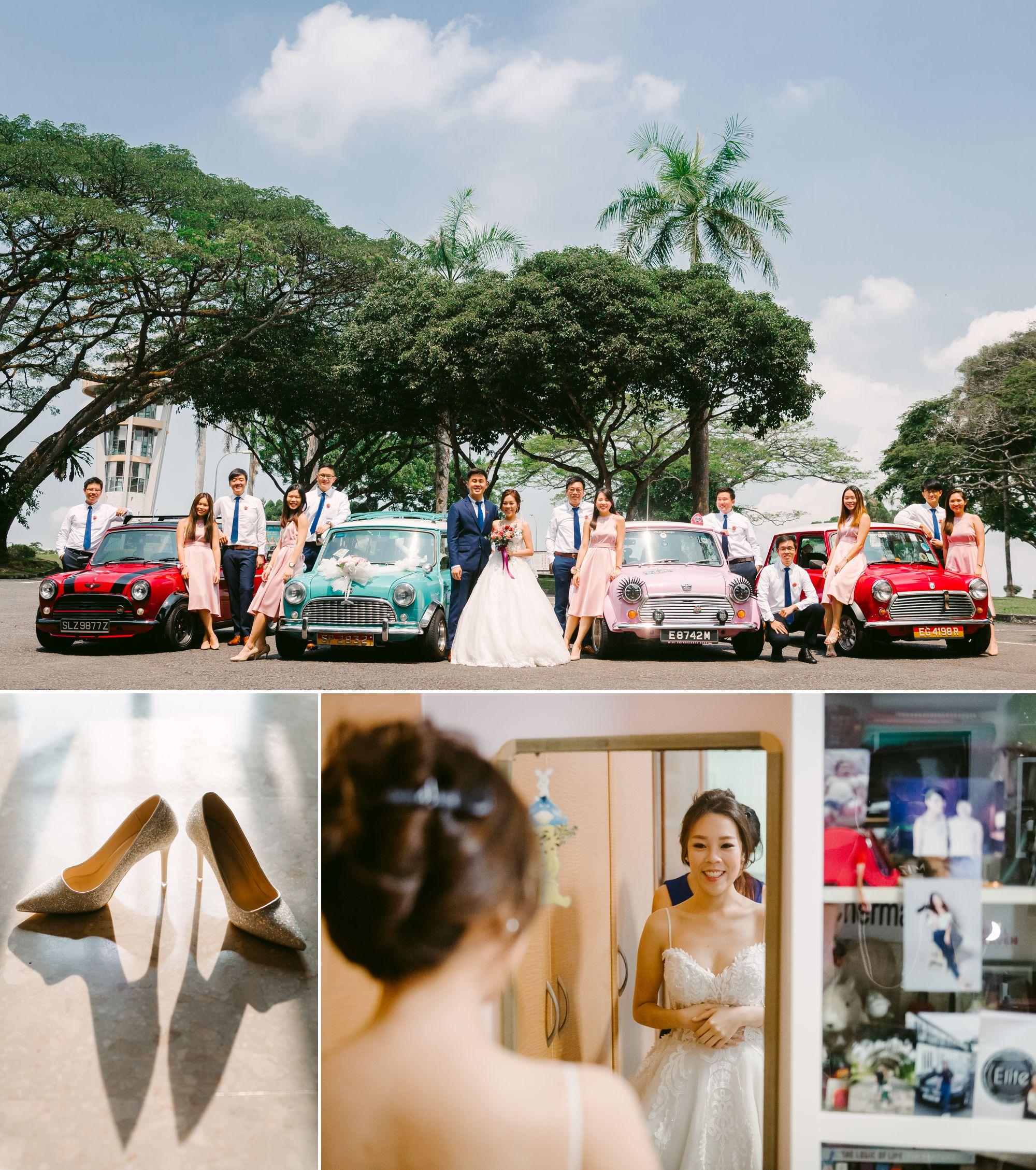 conrad_wedding_Singapore_ 1.jpg