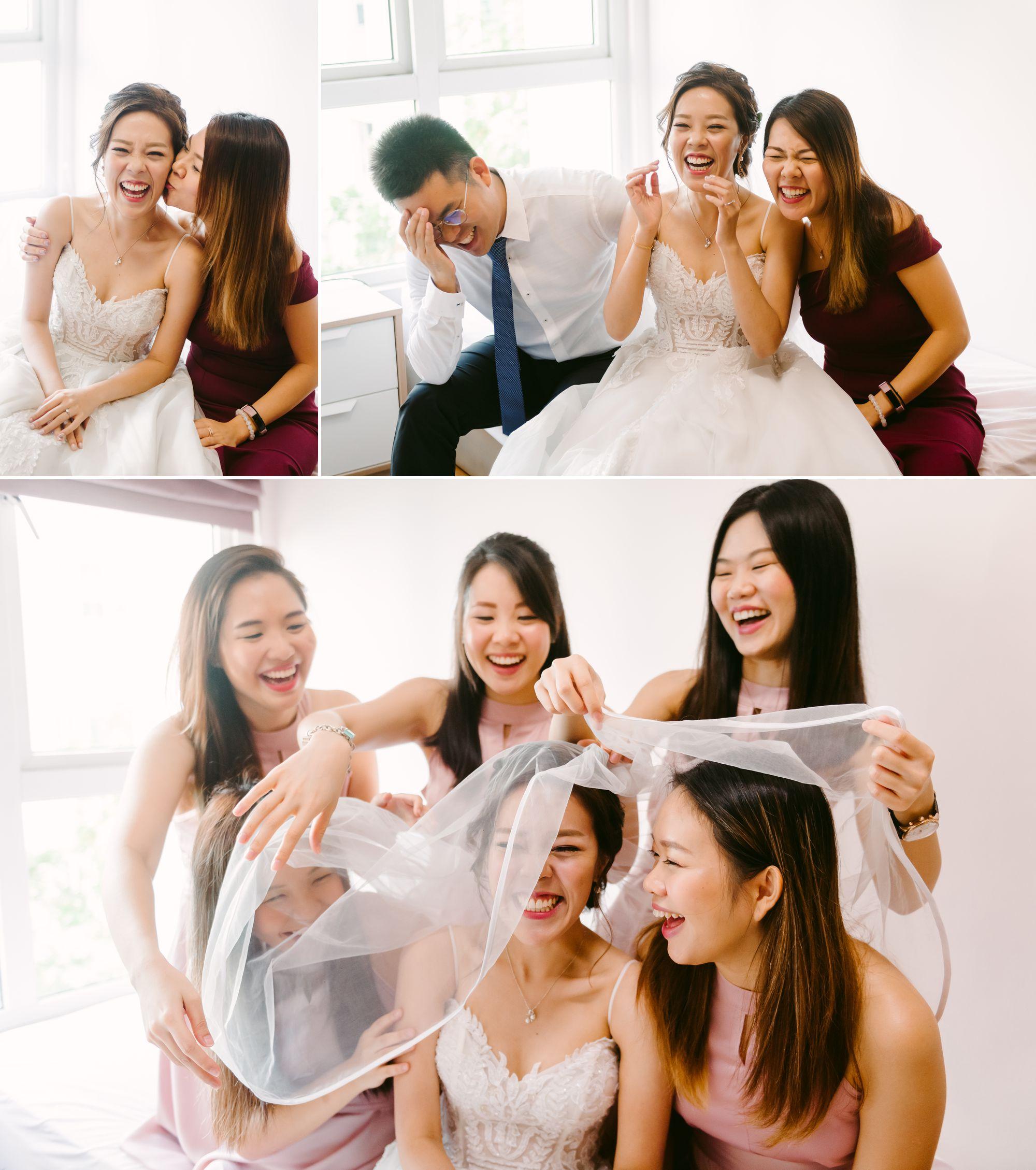 conrad_wedding_Singapore_ 6.jpg