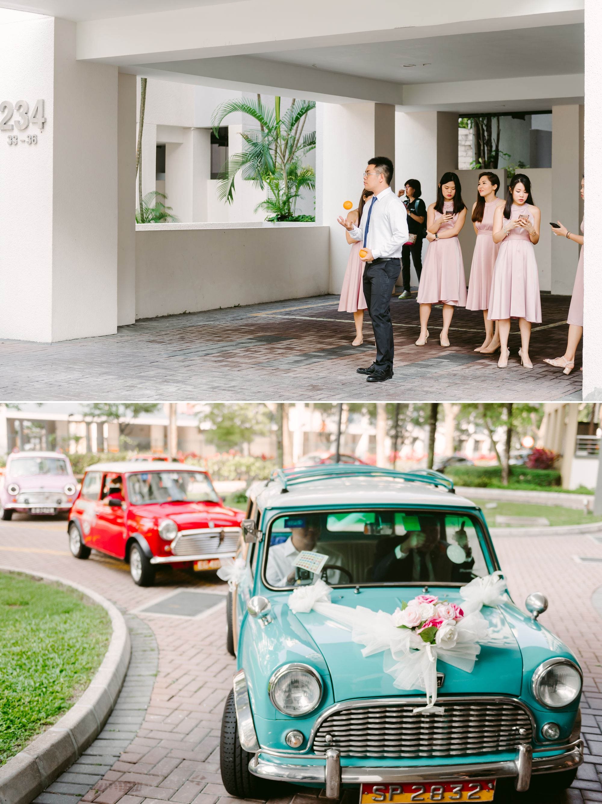 conrad_wedding_Singapore_ 8.jpg