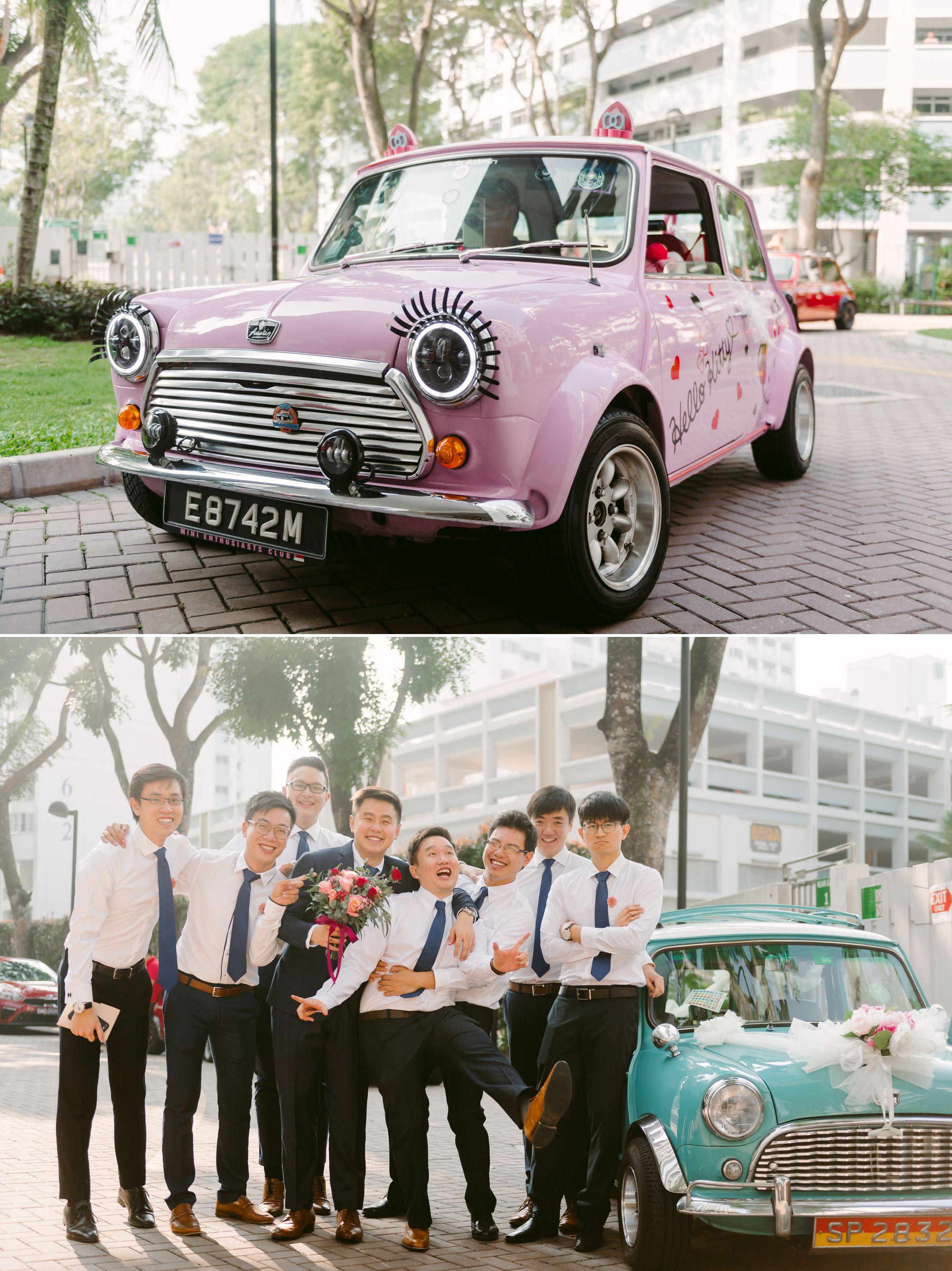 conrad_wedding_Singapore_ 9.jpg