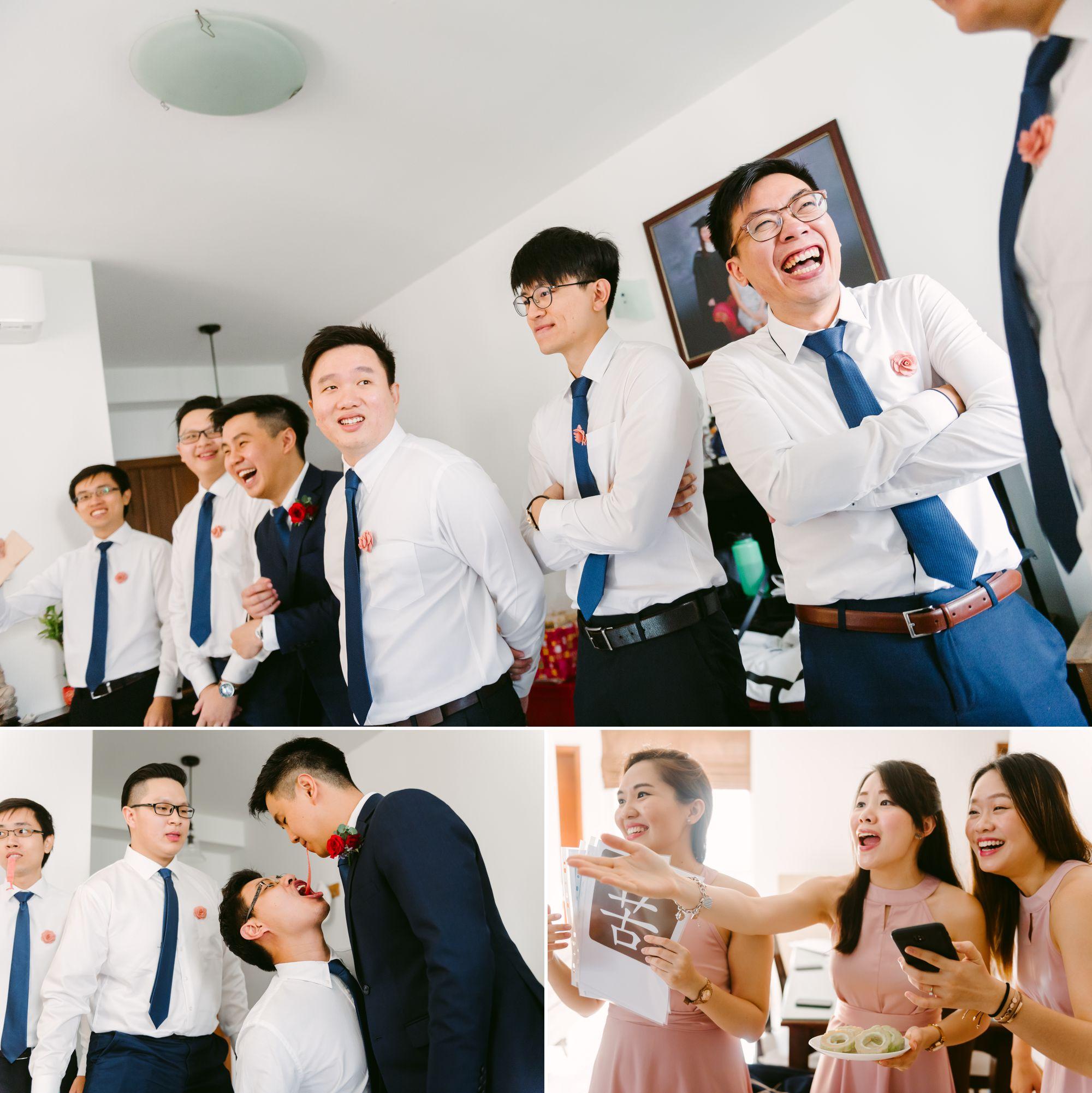 conrad_wedding_Singapore_ 11.jpg