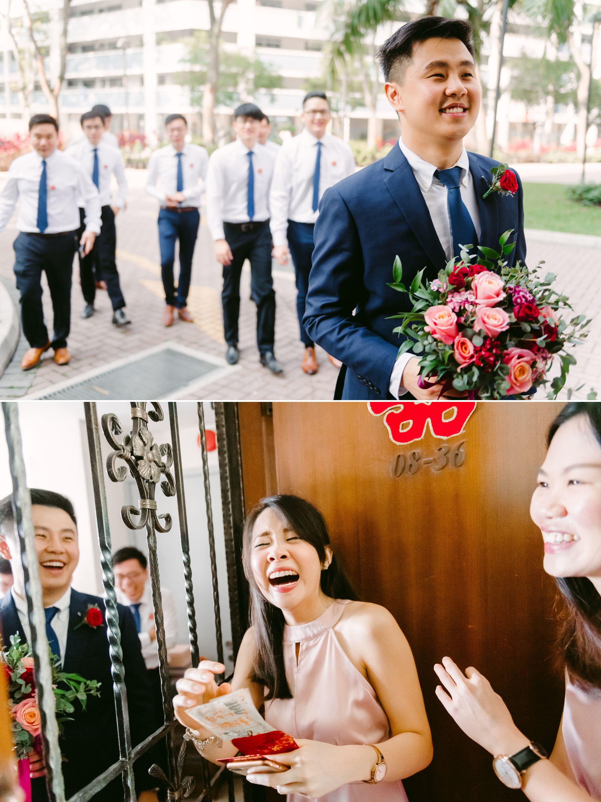 conrad_wedding_Singapore_ 10.jpg