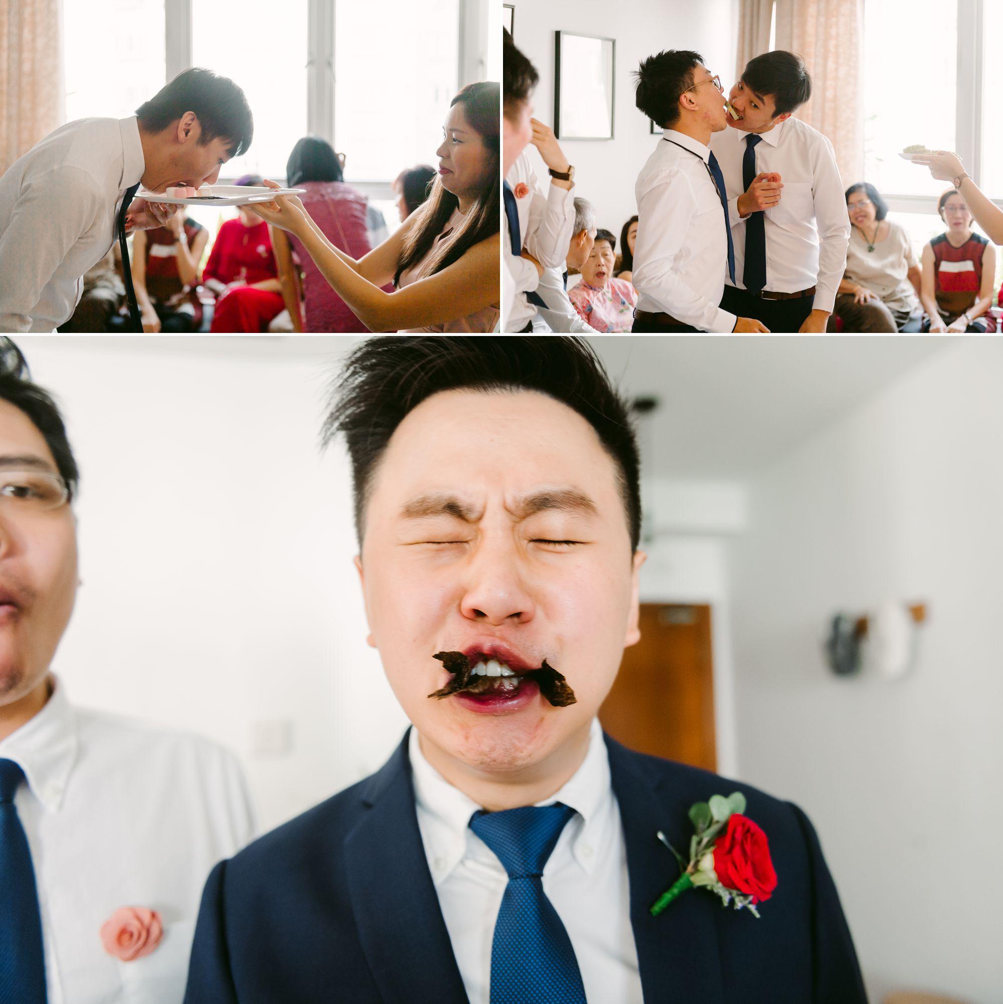 conrad_wedding_Singapore_ 12.jpg