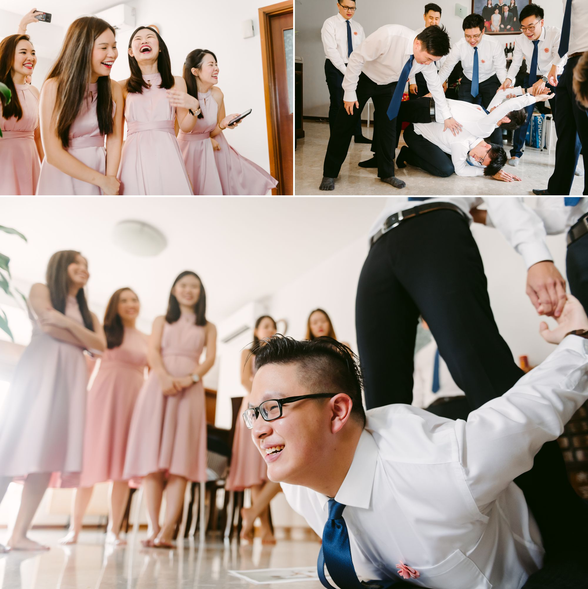 conrad_wedding_Singapore_ 14.jpg