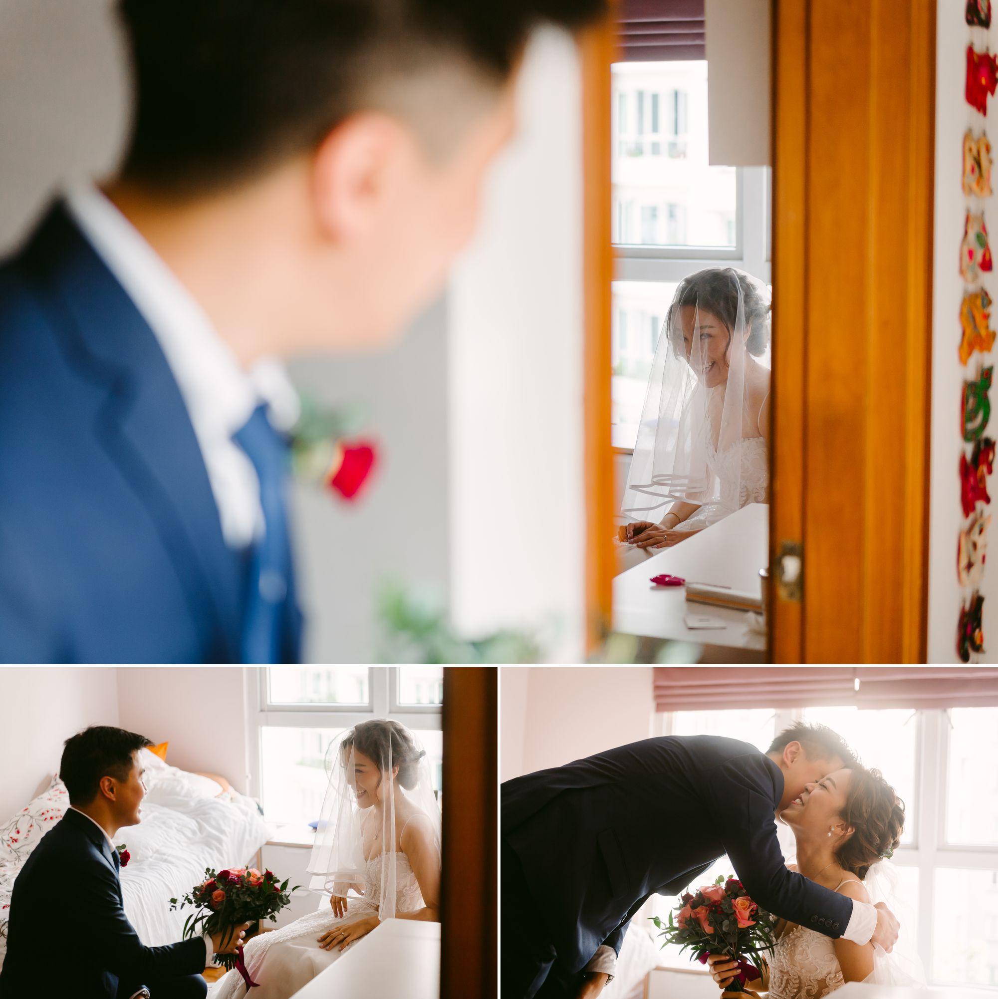 conrad_wedding_Singapore_ 16.jpg