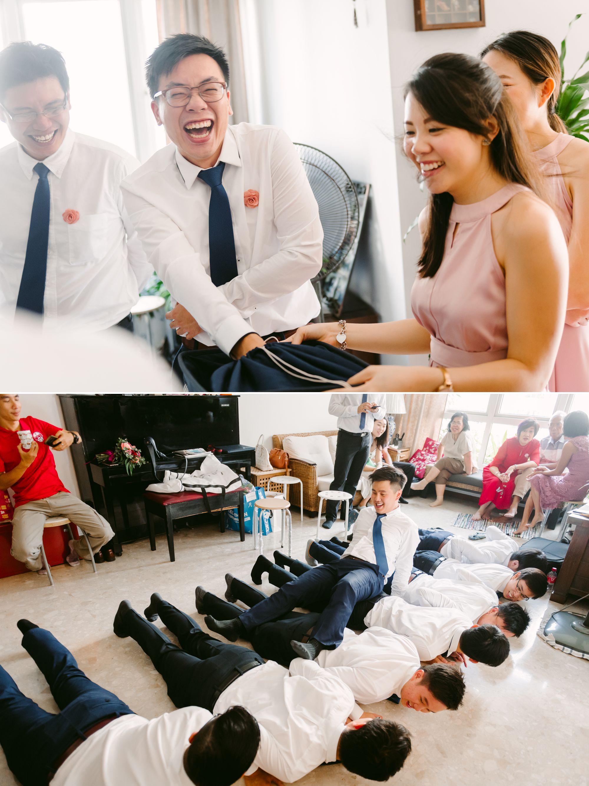 conrad_wedding_Singapore_ 15.jpg