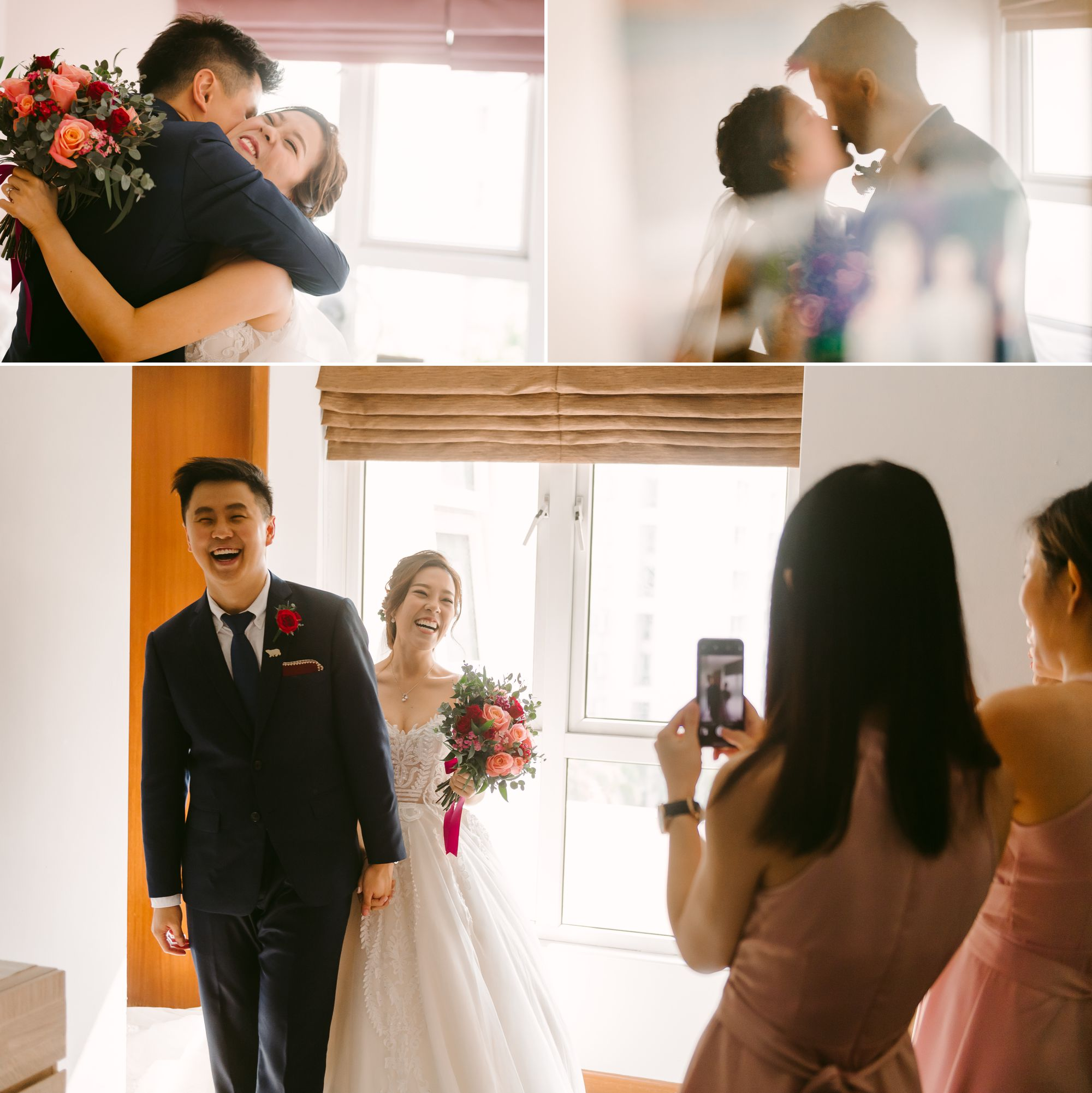 conrad_wedding_Singapore_ 17.jpg