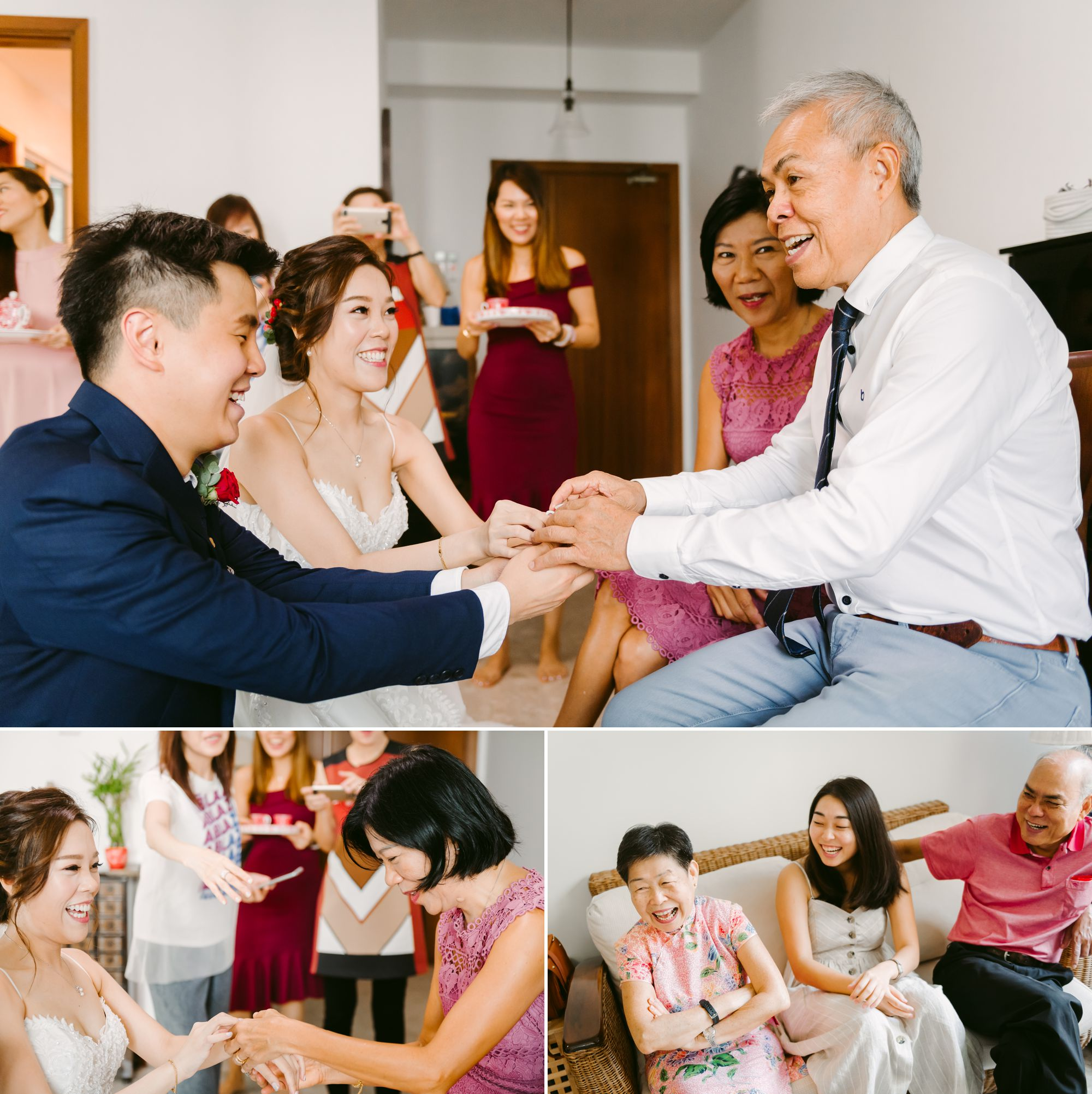 conrad_wedding_Singapore_ 18.jpg