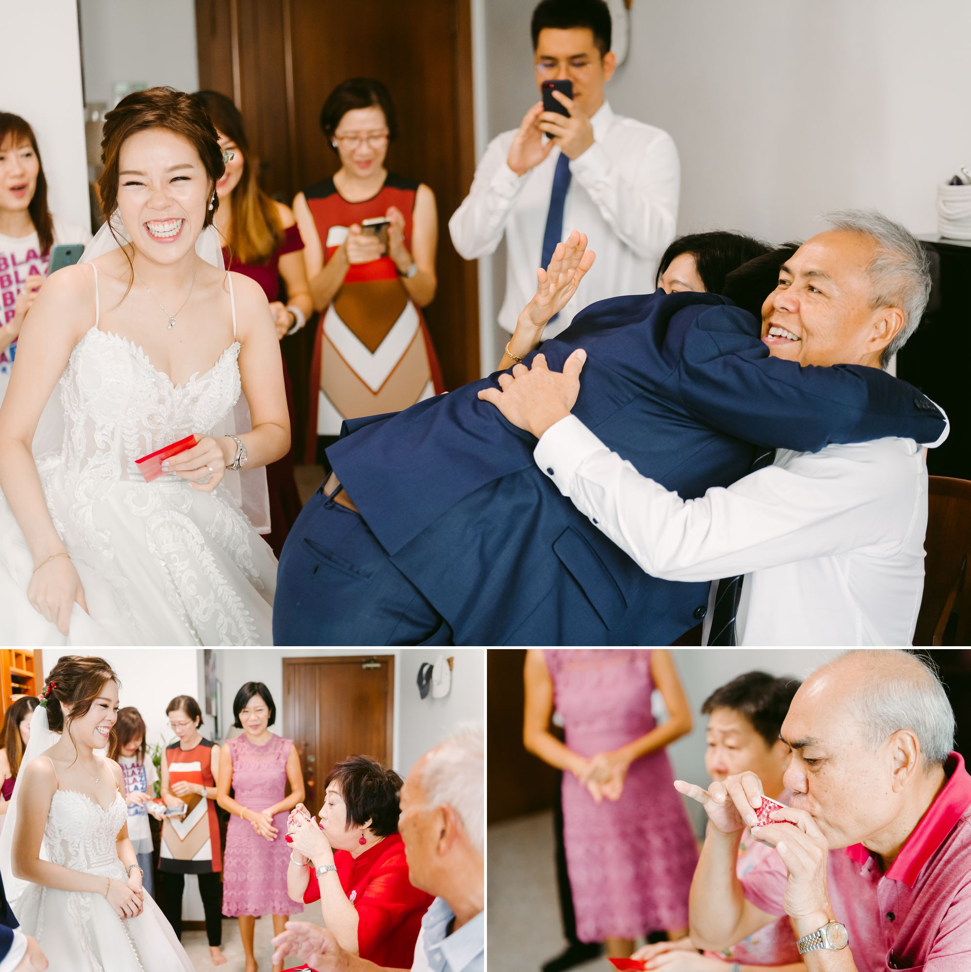 conrad_wedding_Singapore_ 19.jpg