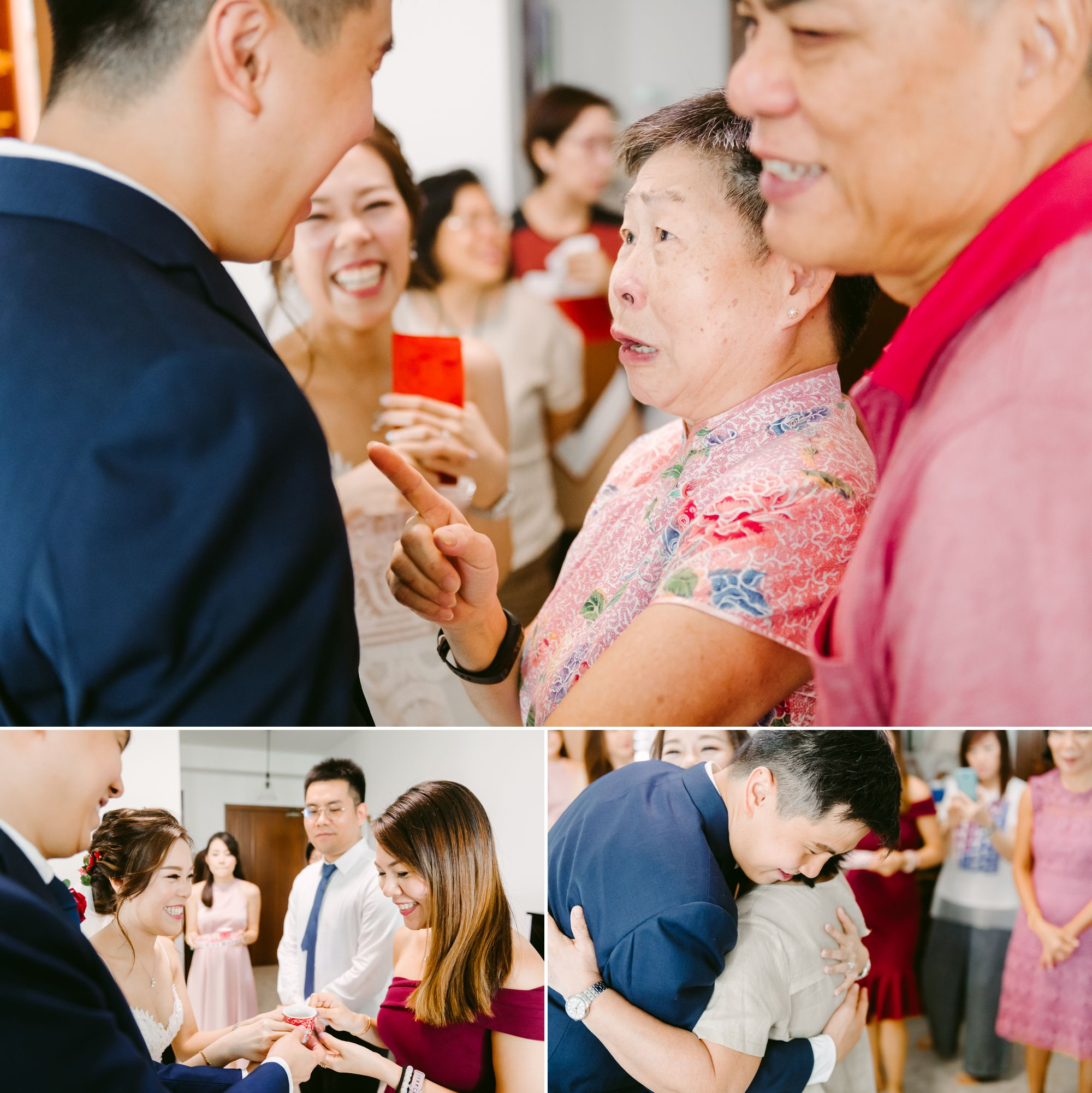 conrad_wedding_Singapore_ 20.jpg