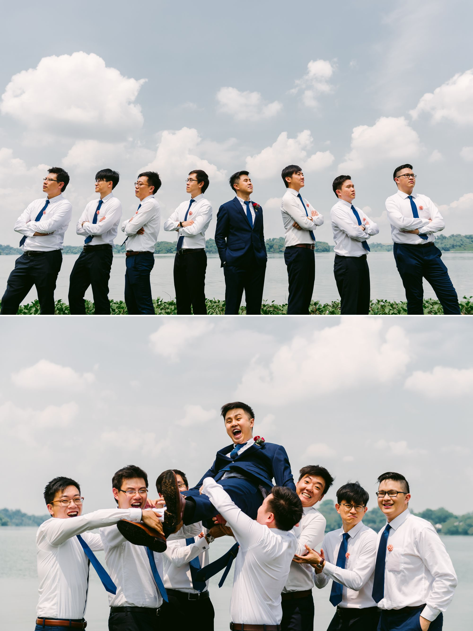 conrad_wedding_Singapore_ 23.jpg