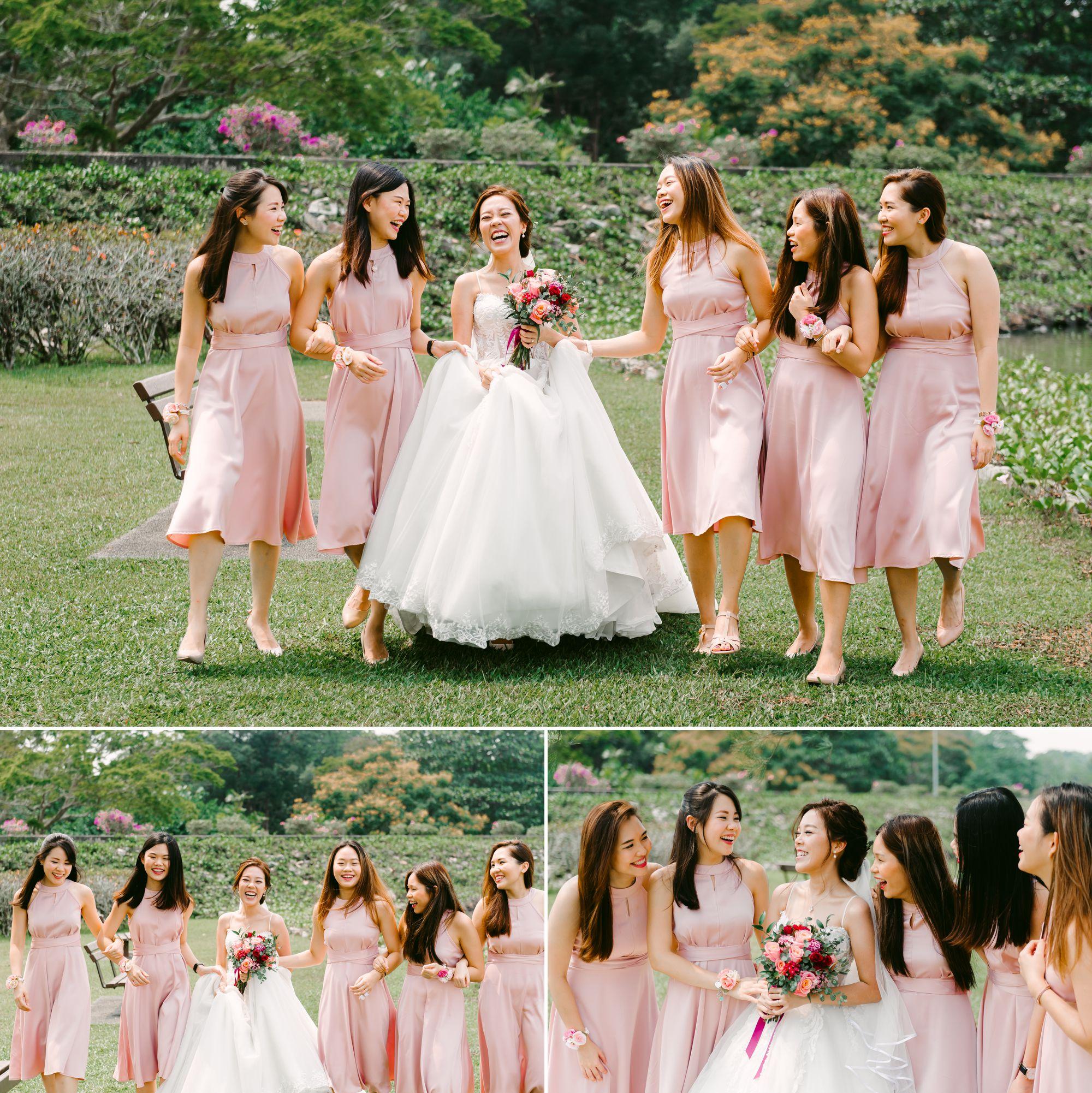conrad_wedding_Singapore_ 22.jpg