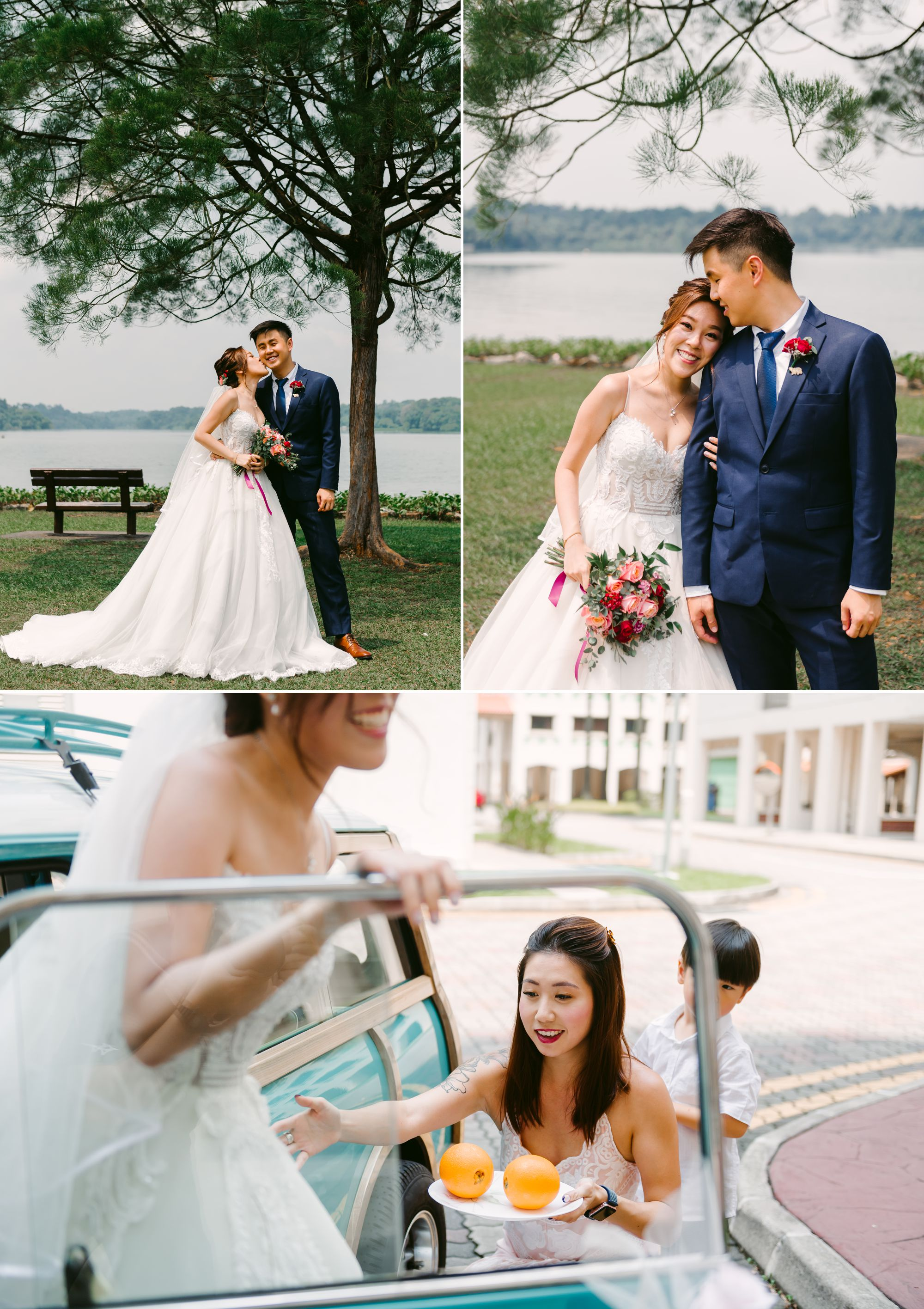 conrad_wedding_Singapore_ 25.jpg
