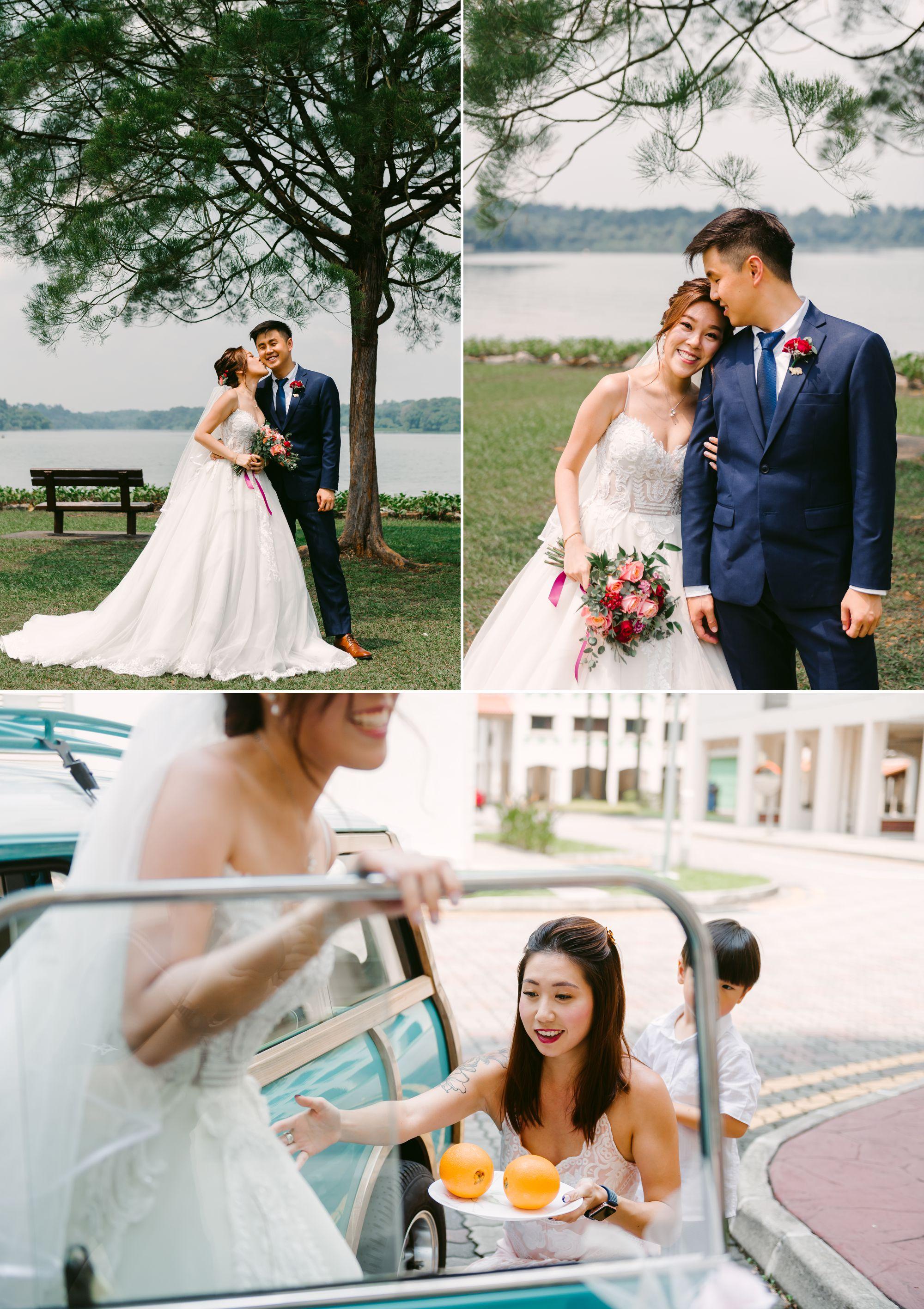 conrad_wedding_Singapore_ 25.jpg